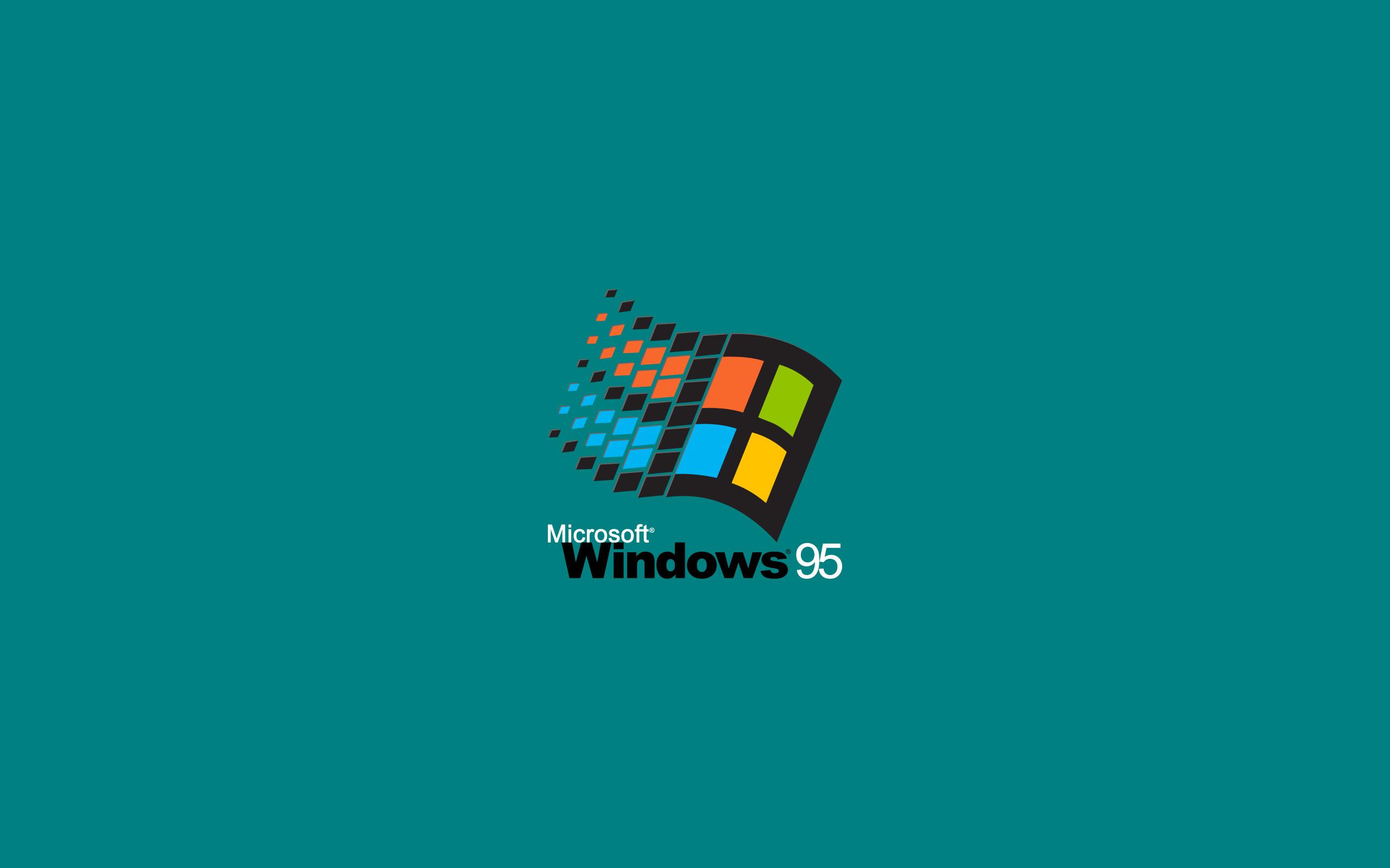1920x1080 Black Wallpaper Windows Phone