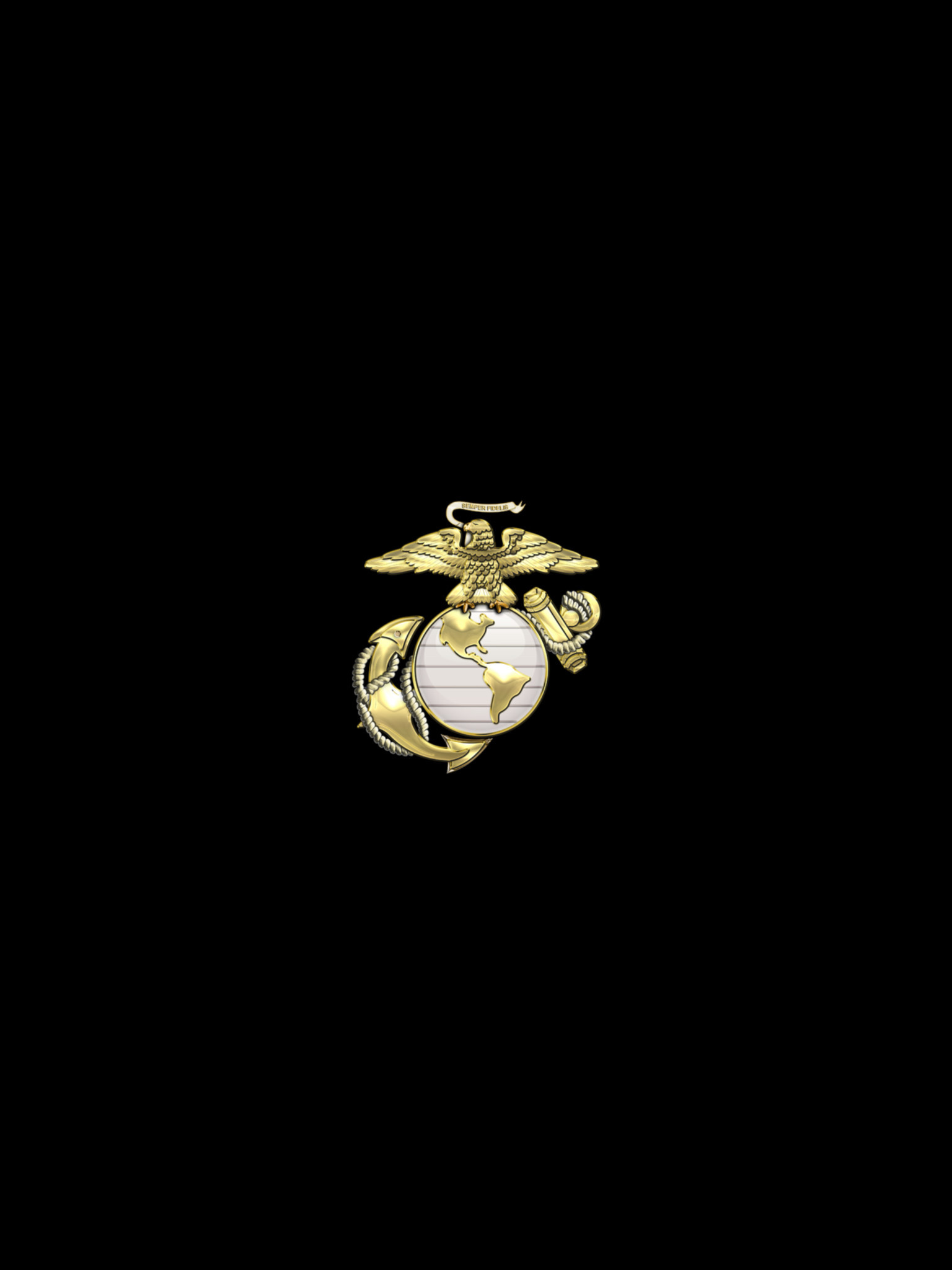 1536x2048 1920x1200 Website Cool USMC Wallpaper