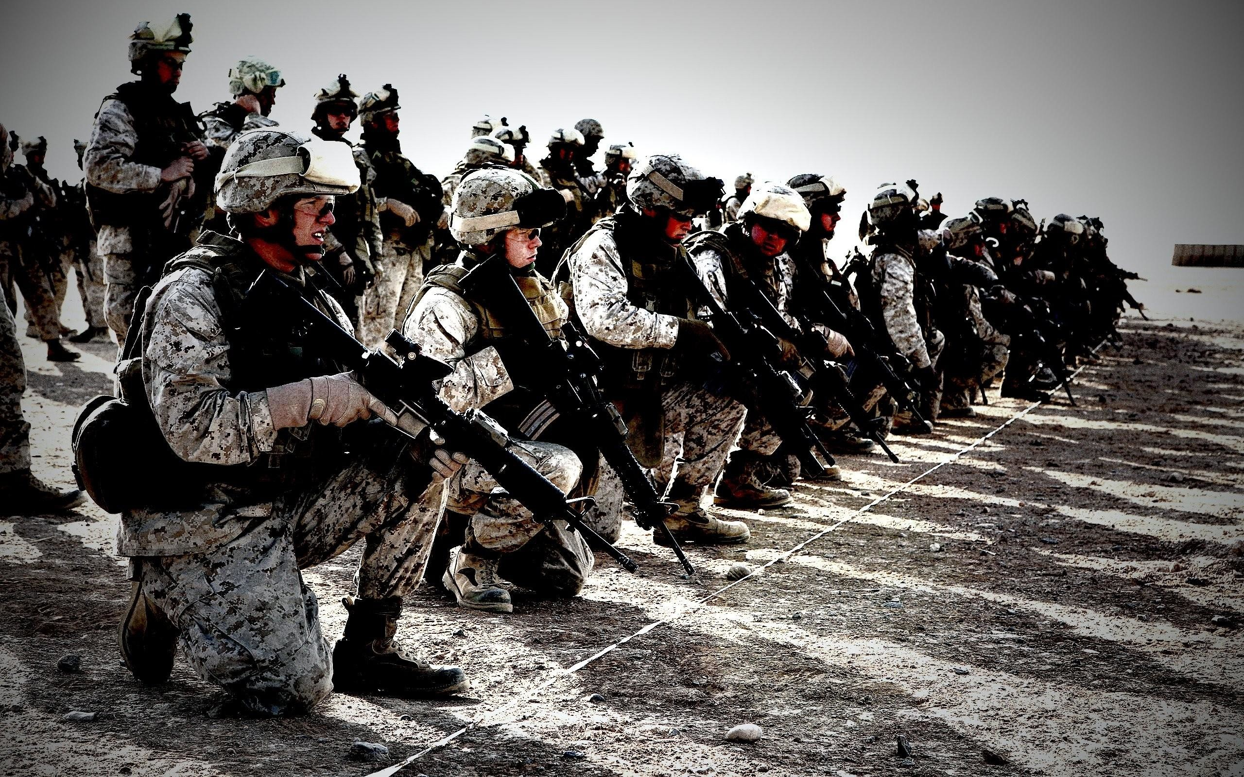 2560x1600 military wallpaper for android #507528