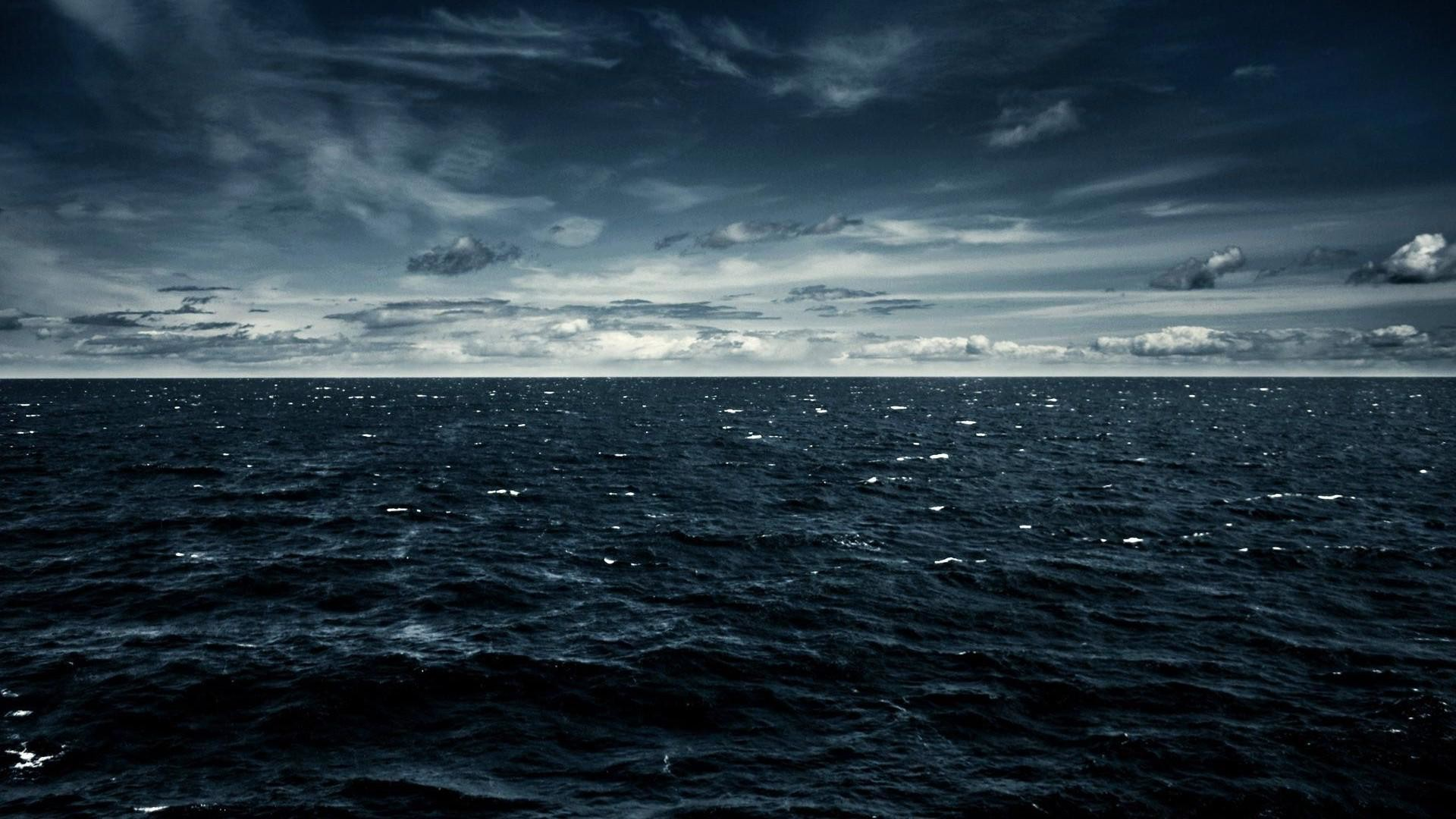 Hd Wallpapers Ocean 73 Images