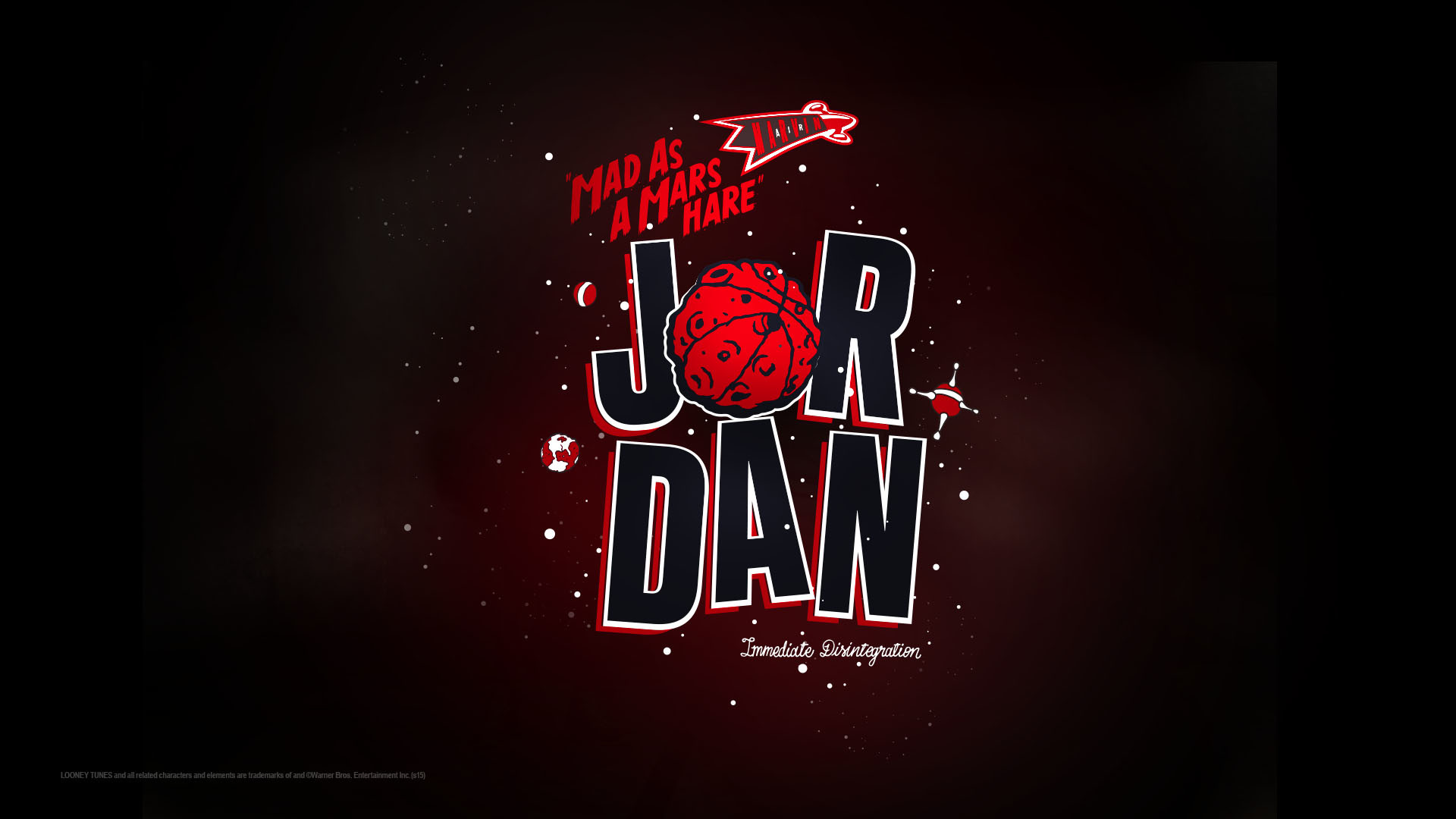 Nike Nba Marvel Wallpaper: Nike Wallpaper Basketball (59+ Images