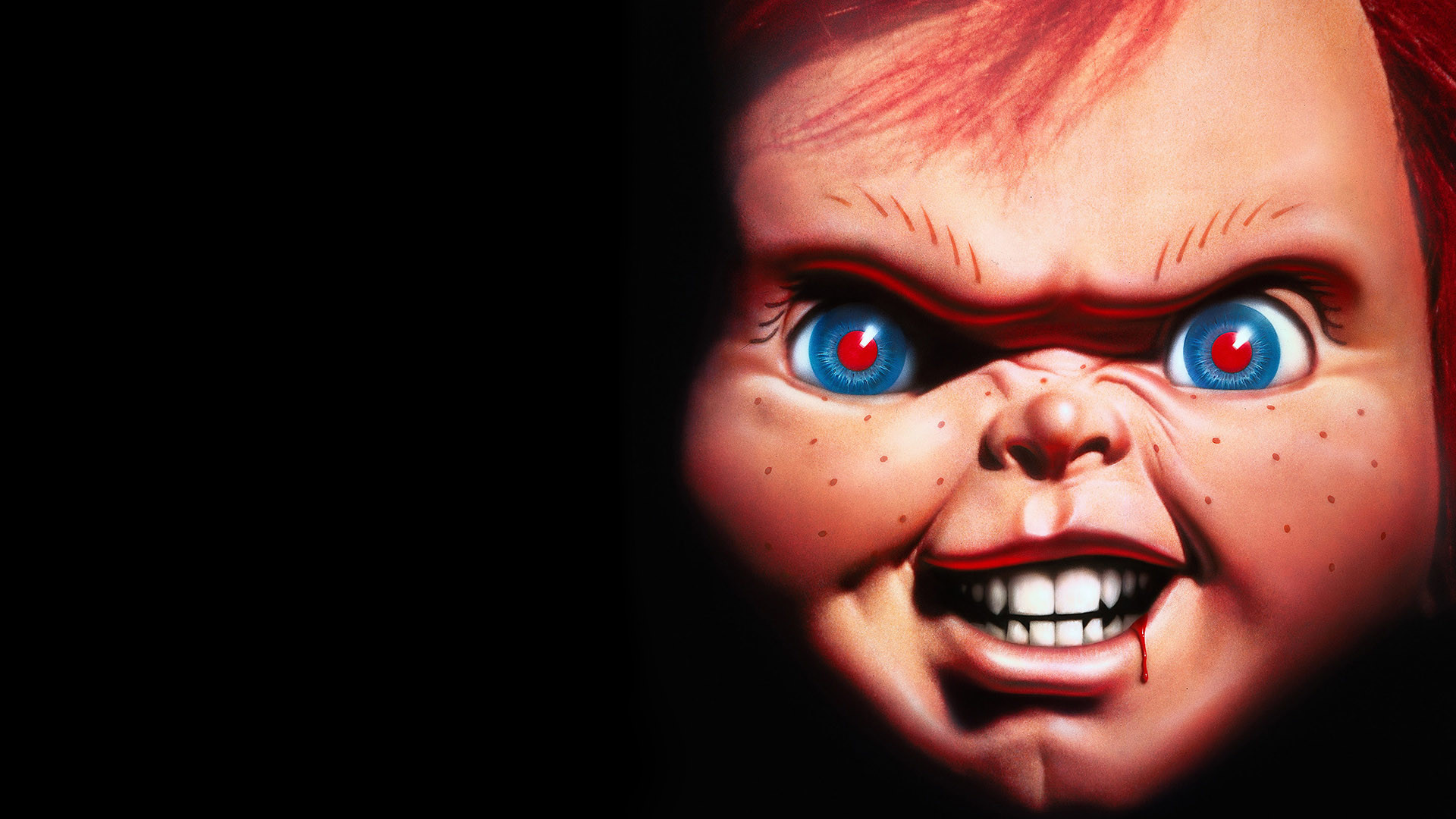 1920x1080 Childs Play 3 Computer Wallpapers, Desktop Backgrounds