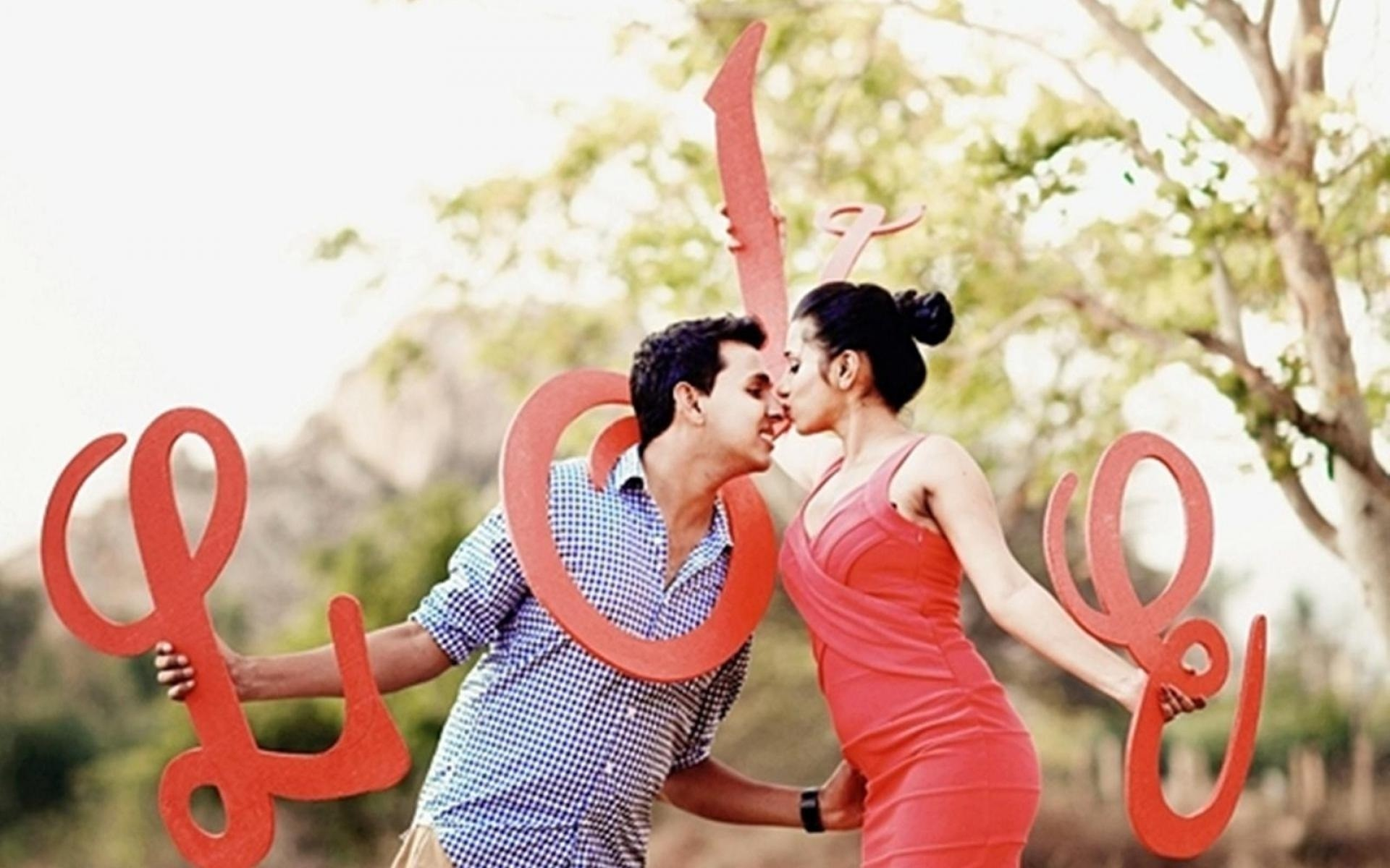 New Love Images Wallpapers 2018 74 Images