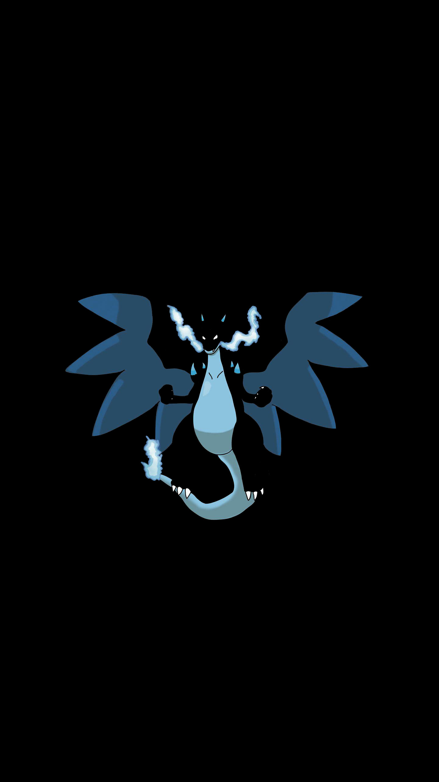 Charizard Wallpaper 69 Images