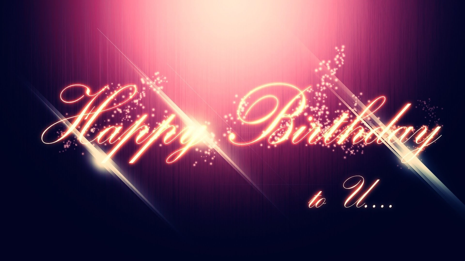 Happy Birthday Balloons With Names ~ Happy birthday wallpapers with name 61 images