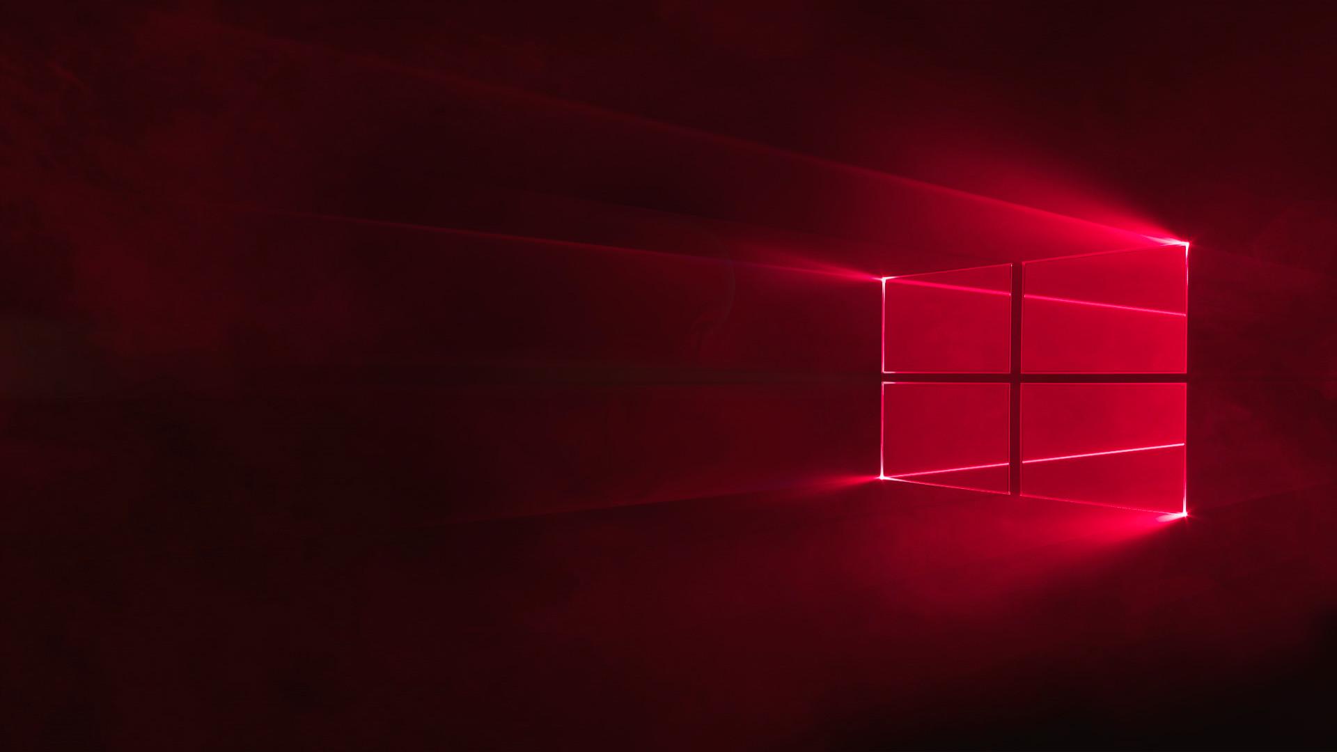 Windows 10 Redstone Wallpaper 85 Images