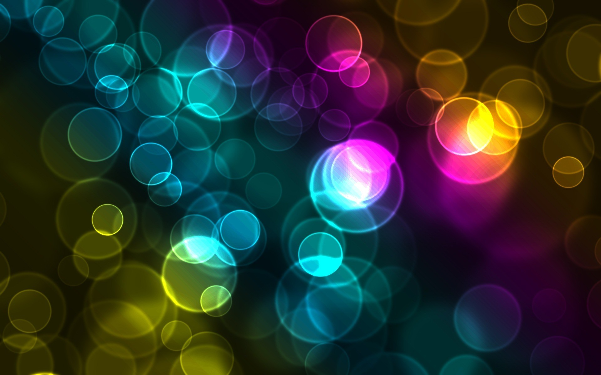 1920x1200 Image detail for -Christmas Wallpaper, Christmas Lights, Wallpaper,  Background