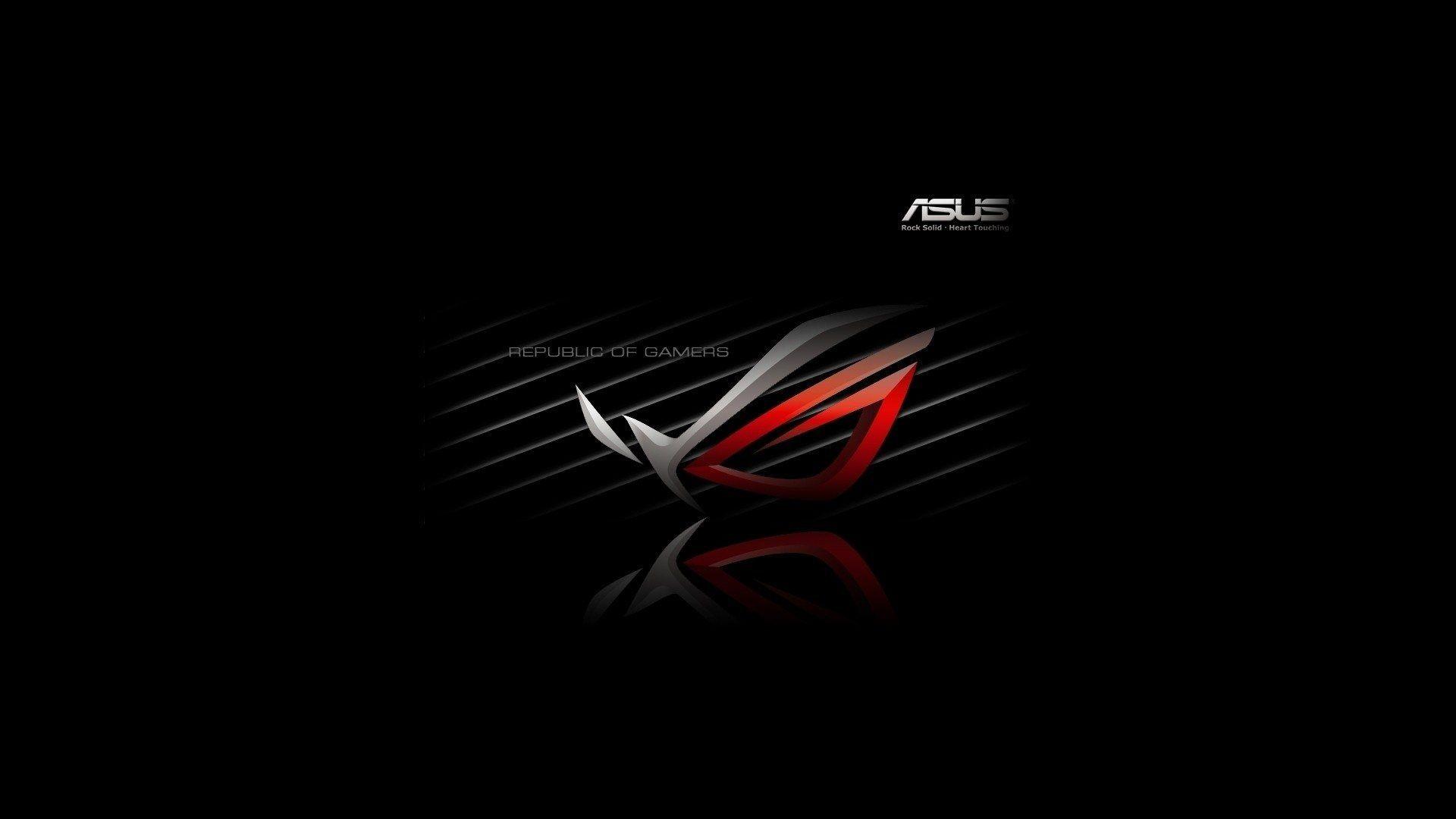 Image Result For Asus Gaming Logo Wallpapera