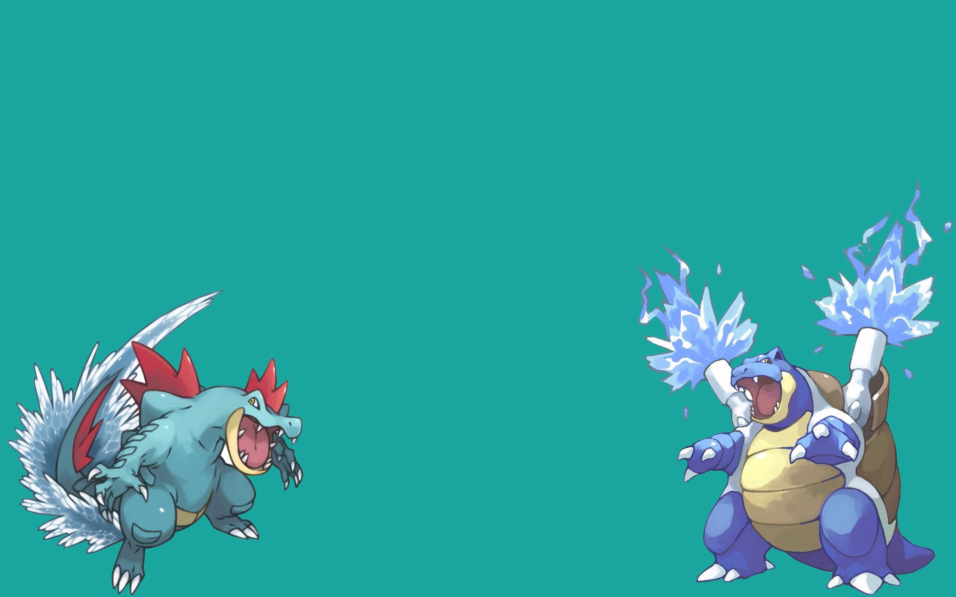 Pokemon Charizard Vs Blastoise Hd Wallpapers 74 Images
