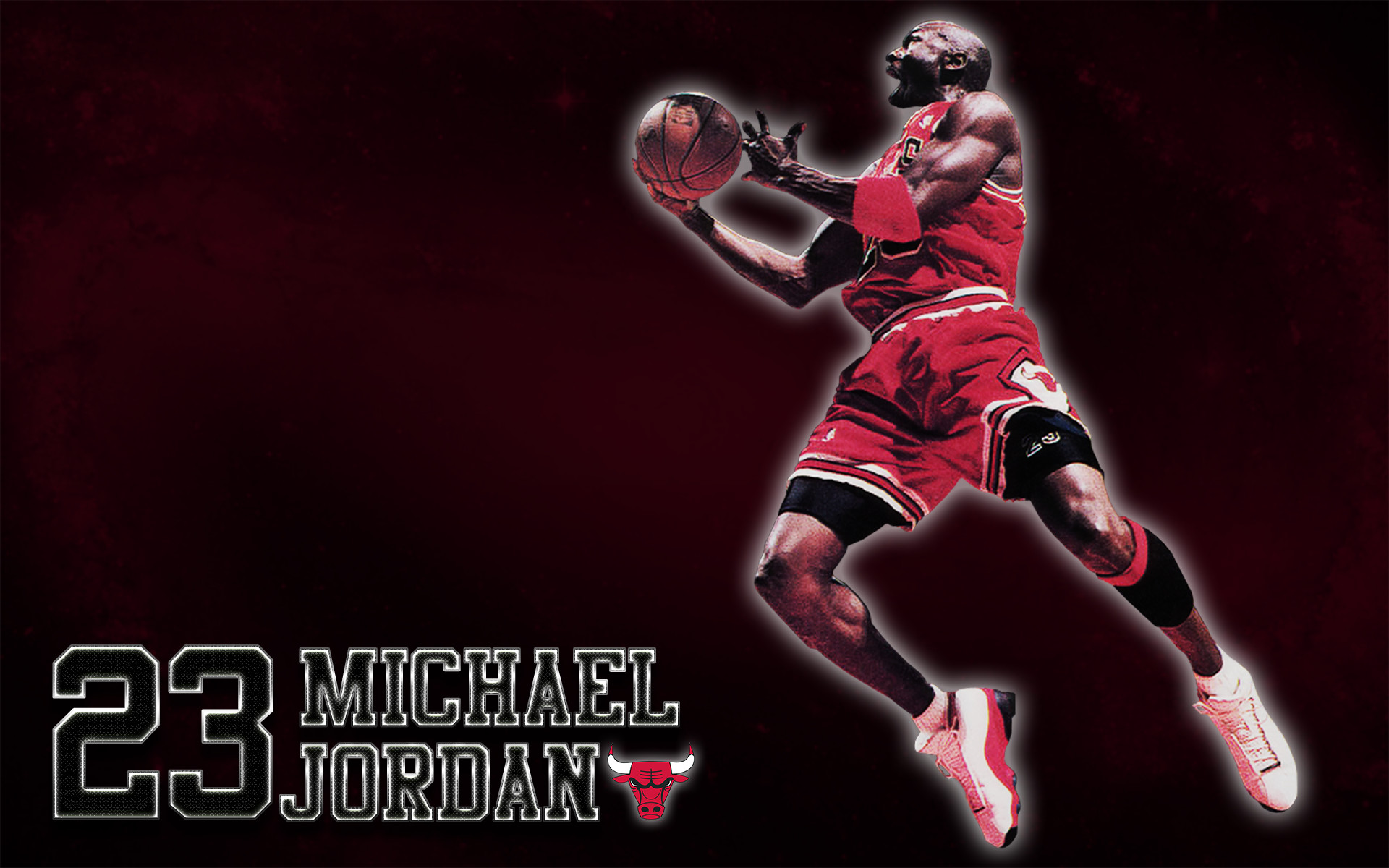 1920x1200 Chicago Bulls Wallpaper by WildSketchbook on DeviantArt | Chicago Bulls |  Pinterest | Bulls wallpaper, Chicago bulls and Chicago