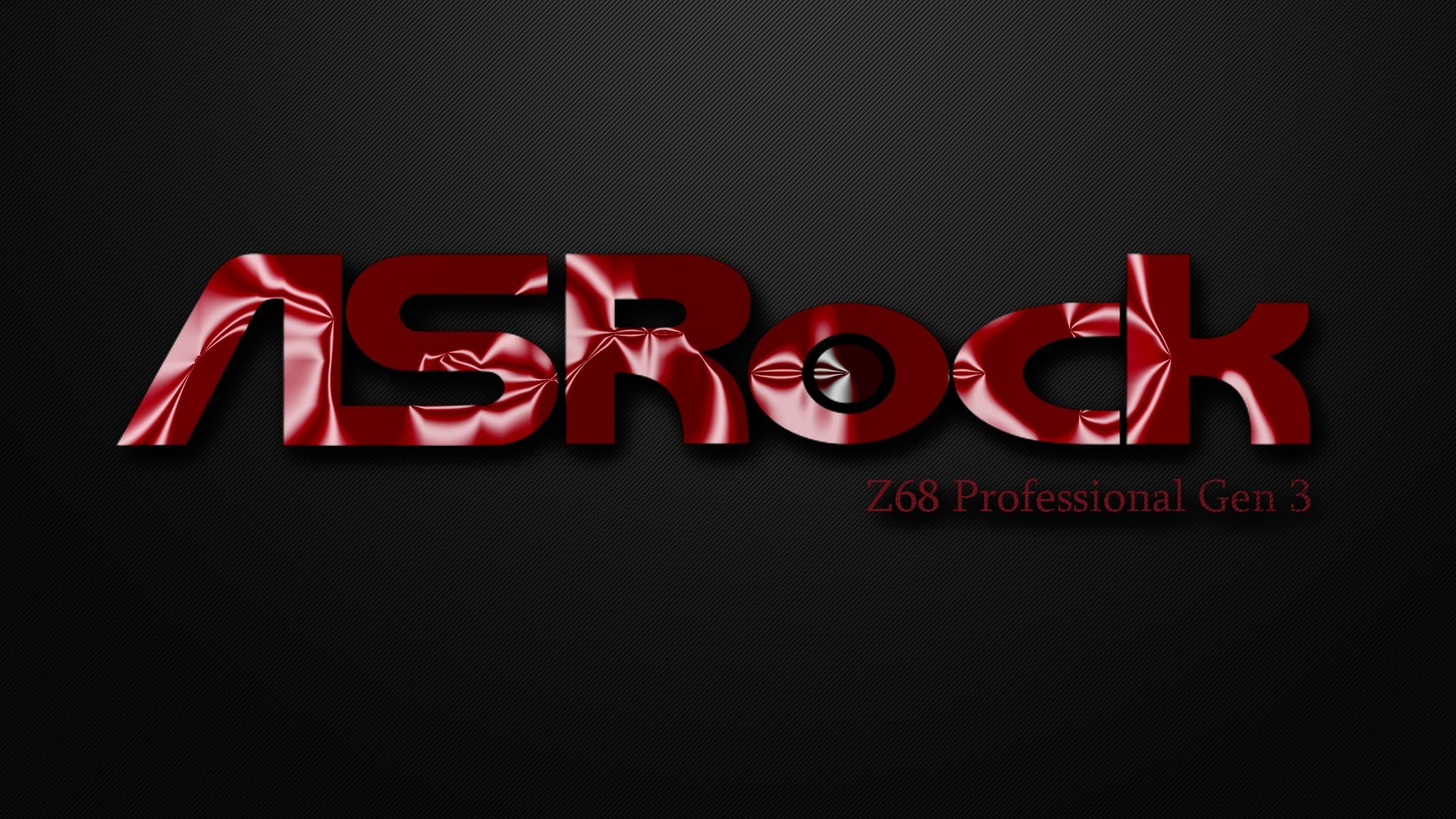 1920x1080 Photo Collection Asrock Fatal1ty Wallpaper Killer ...