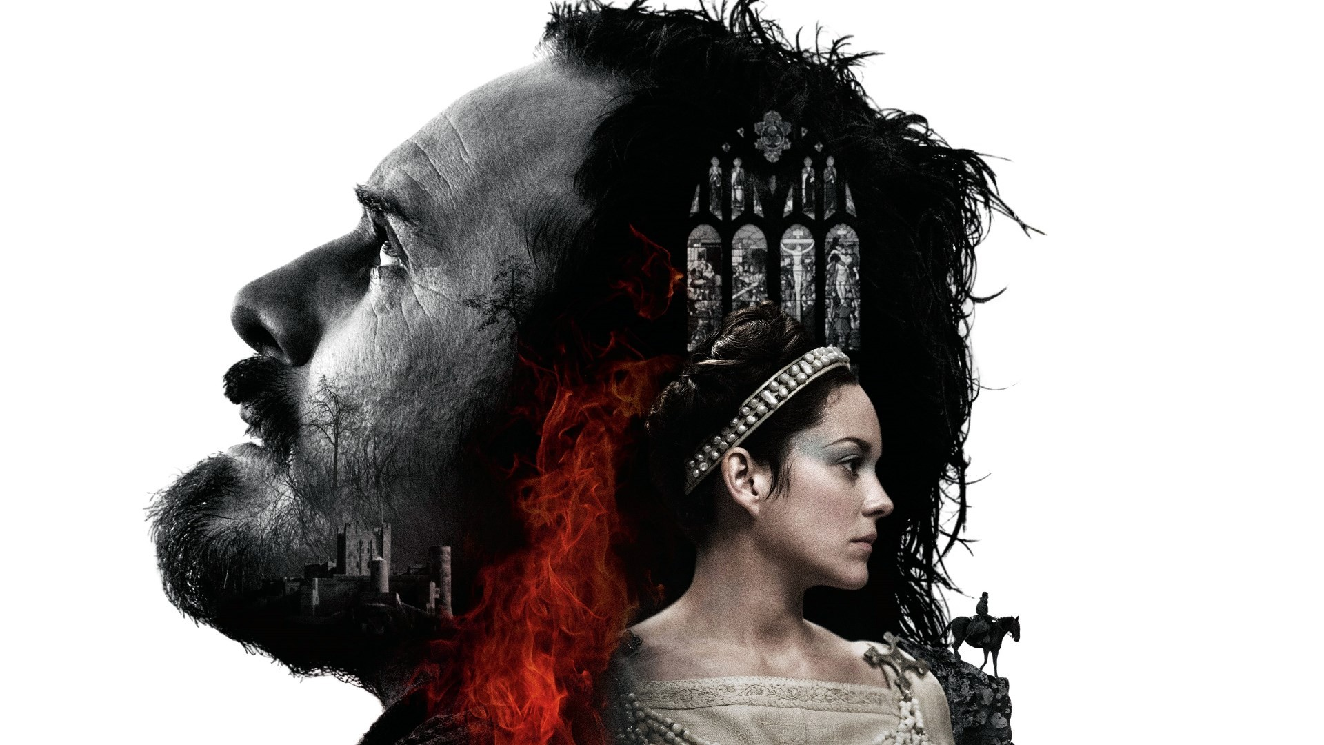 macbeth historical context Because macbeth had been written to please king james, shakespeare changed the historical context of the play and made banquo, a noble subject, a sympathetic character banquo similar.
