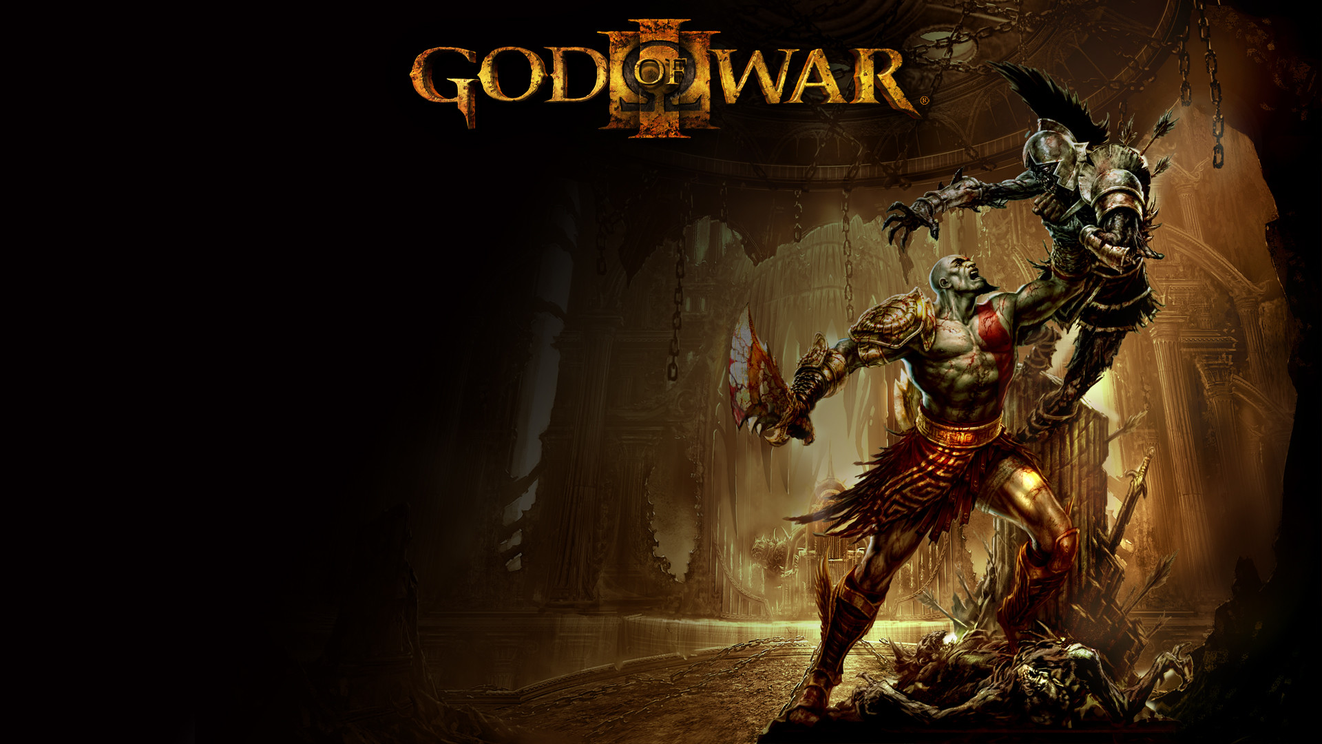 god of war how to get vitality