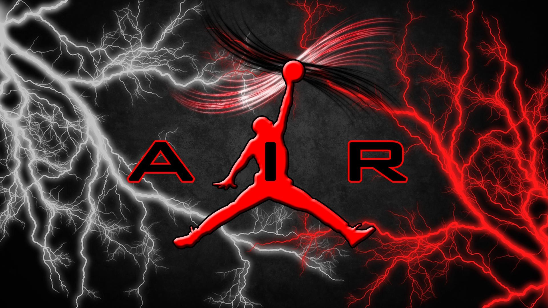 1920x1080 Air-Jordan-Logo-wallpaper-wp002210
