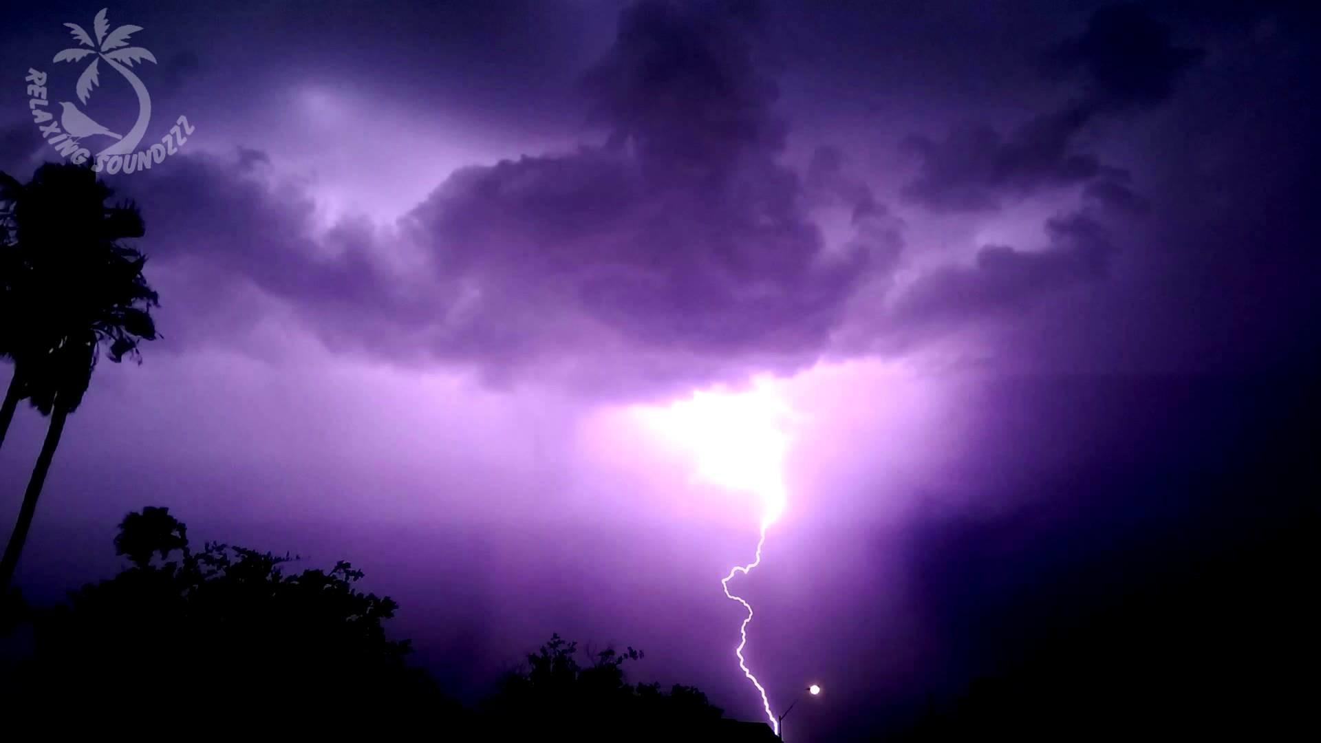 1920x1080 Lightning storm thunder thunderstorm thunderbolt danger dark strike flash HD wallpaper. Android wallpapers for free.