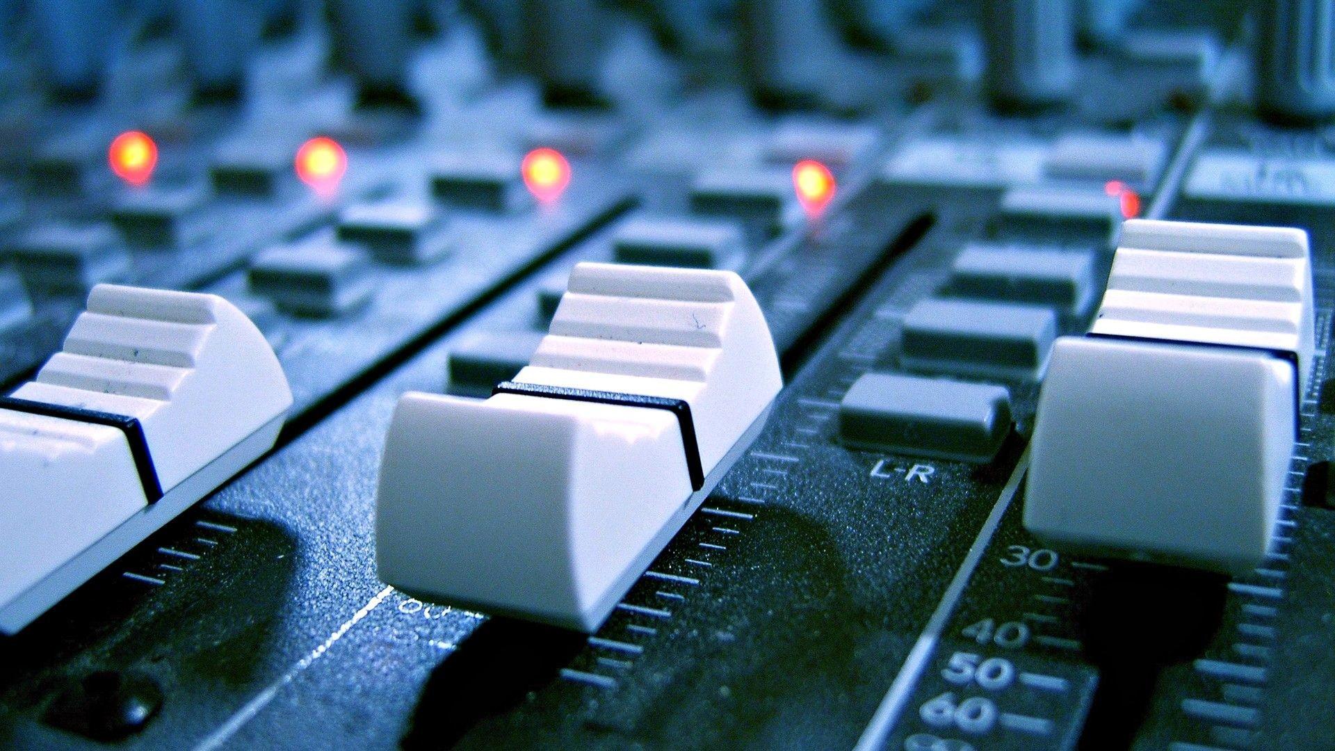 Dj spin sound effect free download mp3