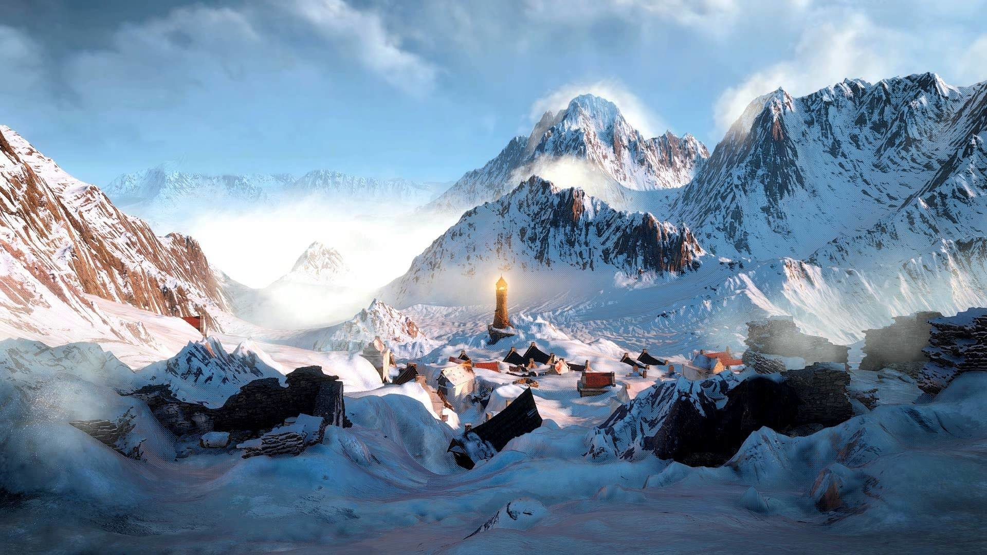 Hd animated wallpaper 62 images - Moving wallpaper hd ...
