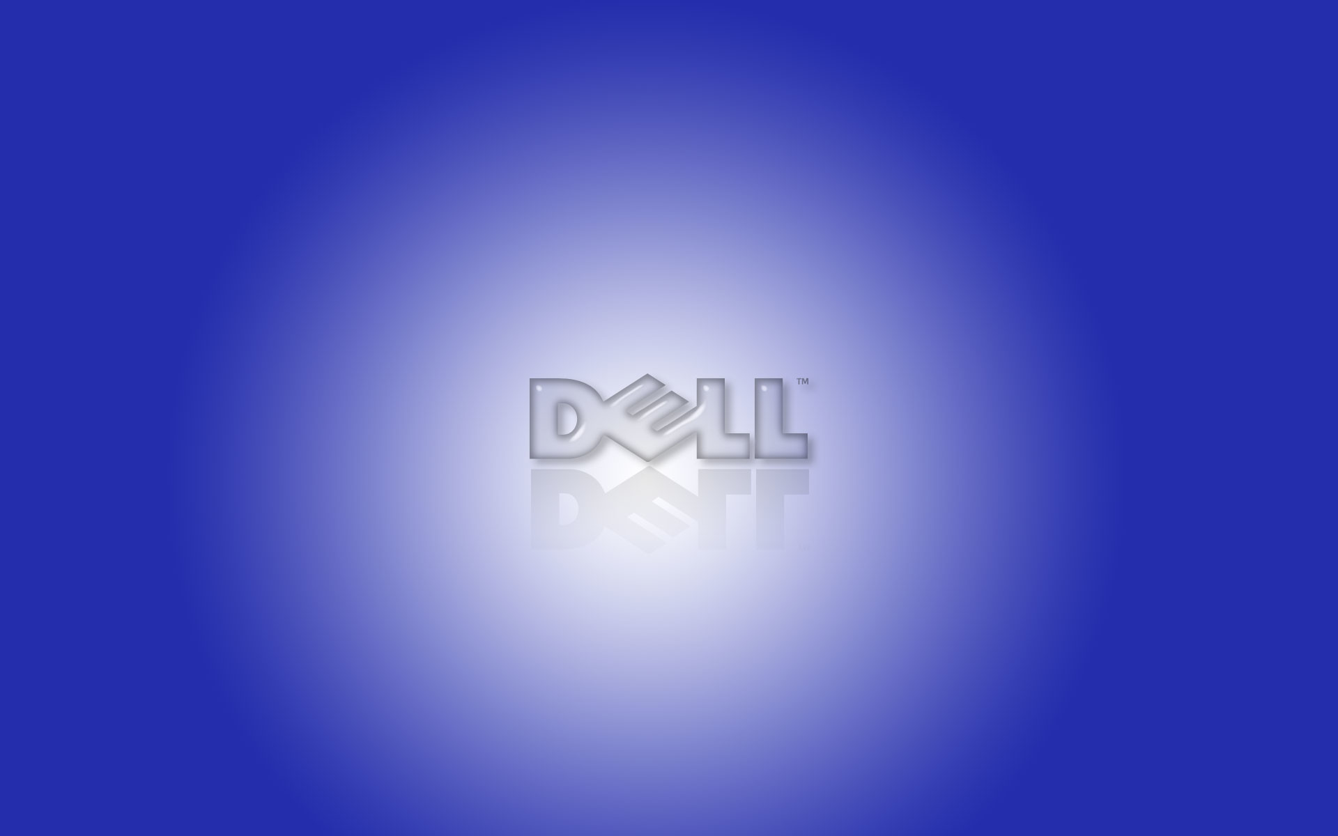 1920x1200 Images-Dell-Wallpapers-HD