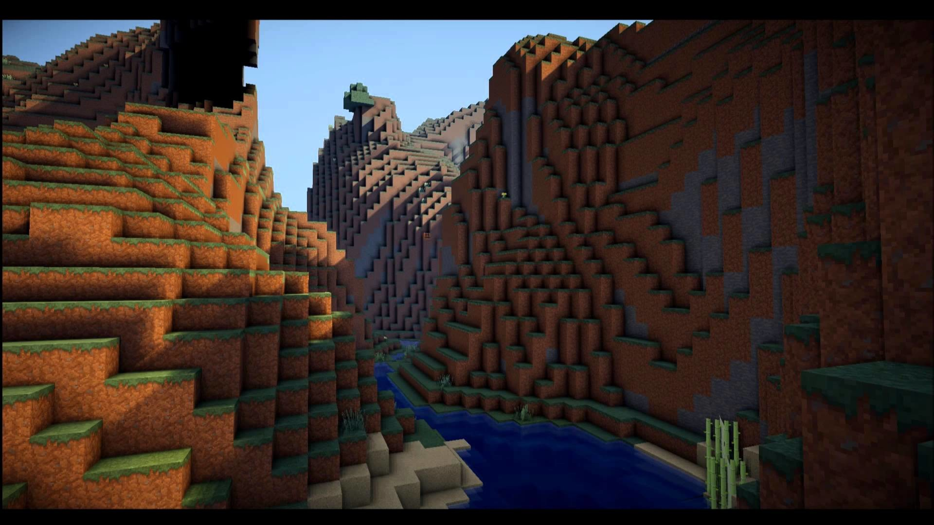 Best Wallpaper Minecraft Real Life - 795051-free-minecraft-background-wallpaper-1920x1080  Image_321034.jpg