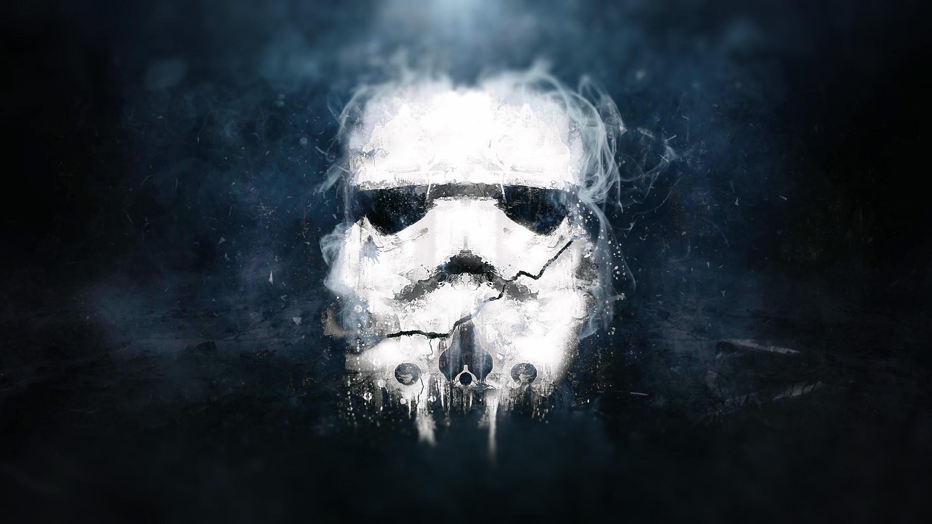 Hd stormtrooper wallpaper 66 images - Stormtrooper suit wallpaper ...