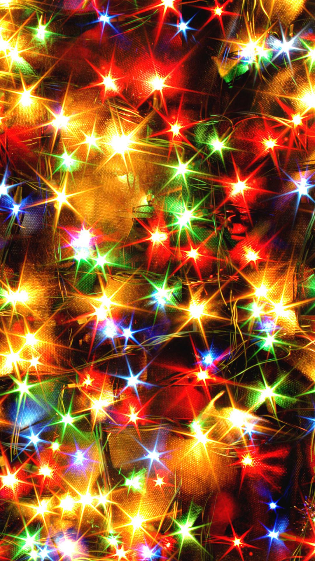 1492256 download christmas lights iphone wallpaper 1080x1920 retina