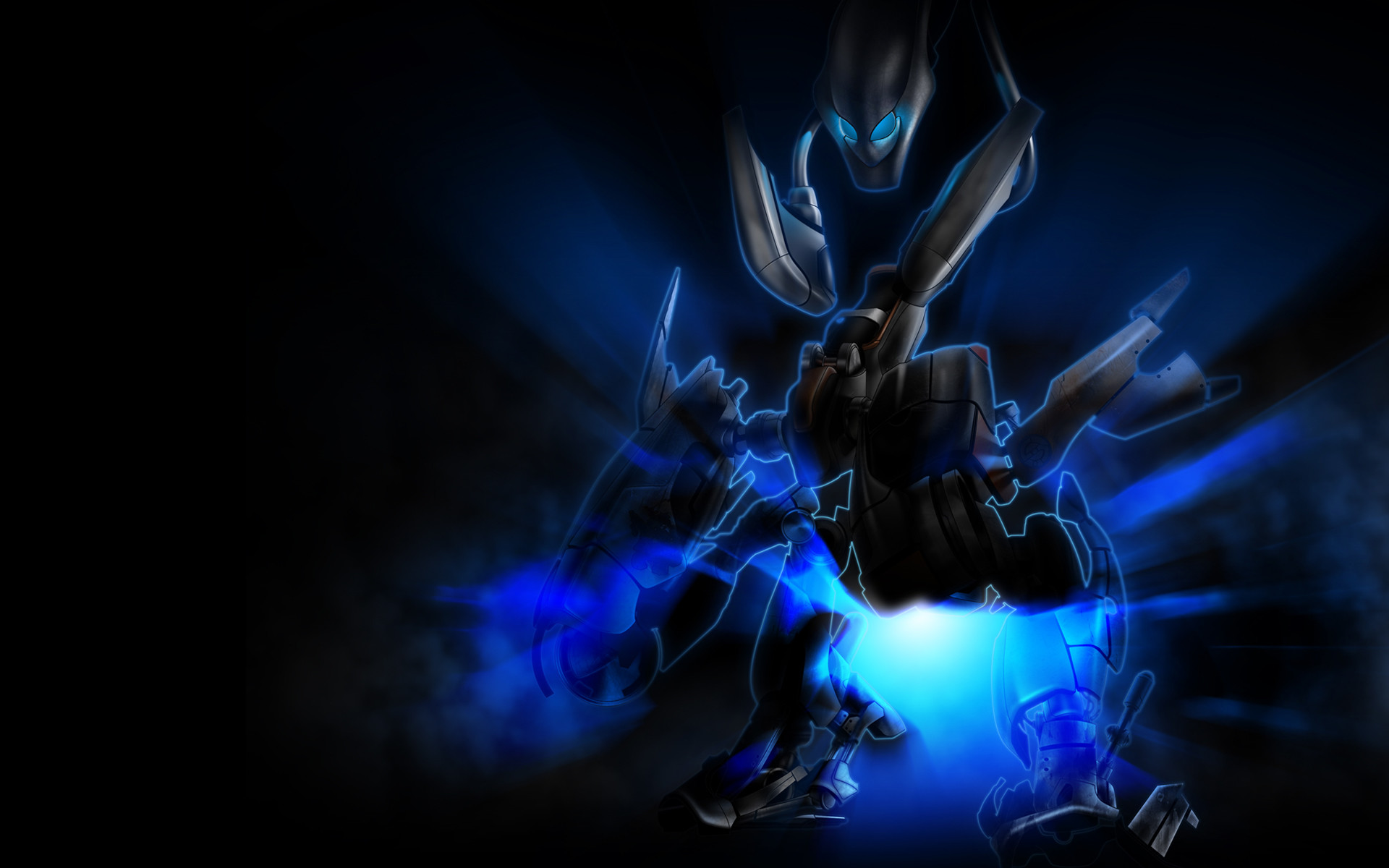 Alienware wallpapers for windows 7 wallpapersafari - 1920x1200 Alienware Hd Wallpapers Wallpaper Cave