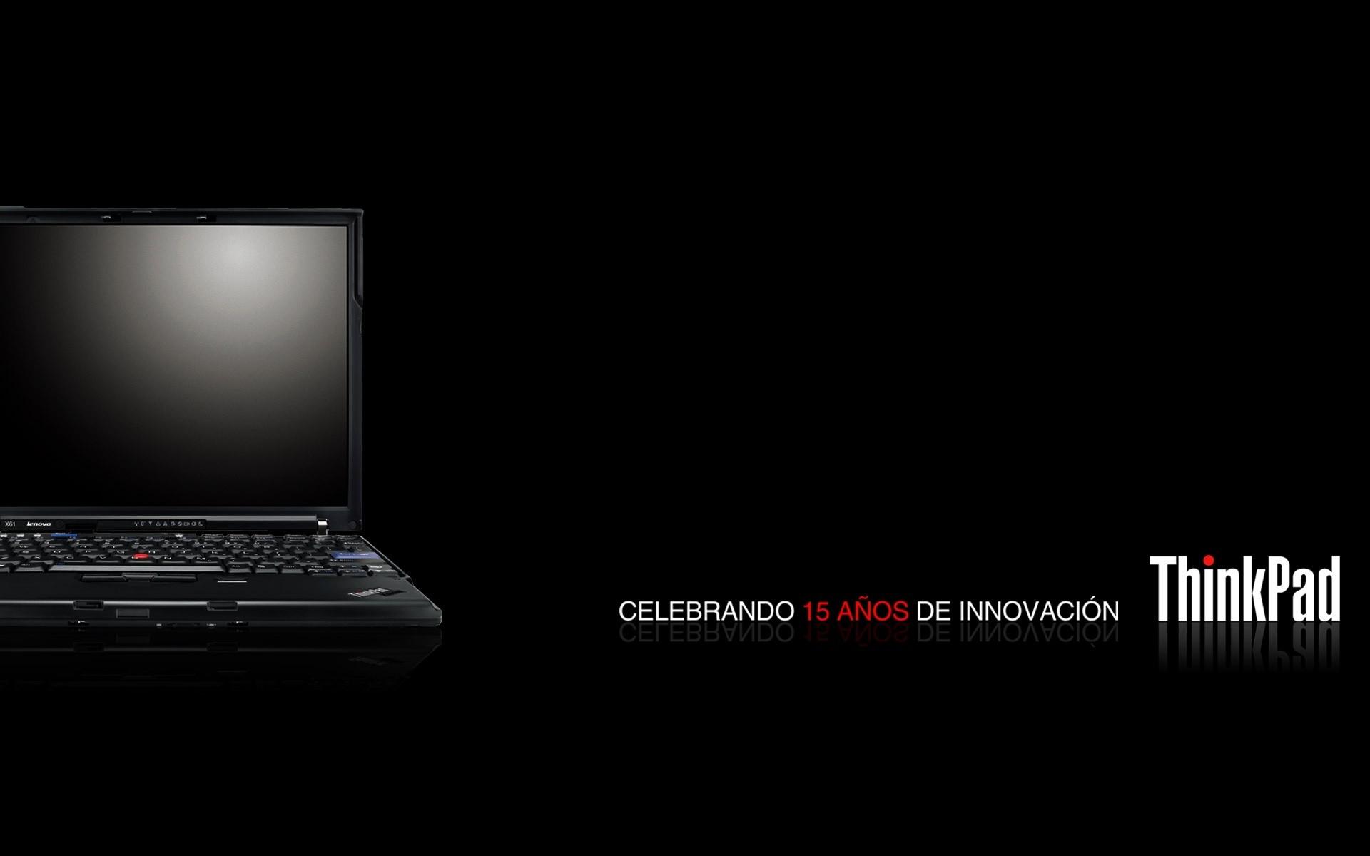 Lenovo Logo Wallpaper: Lenovo Thinkpad Wallpaper (67+ Images