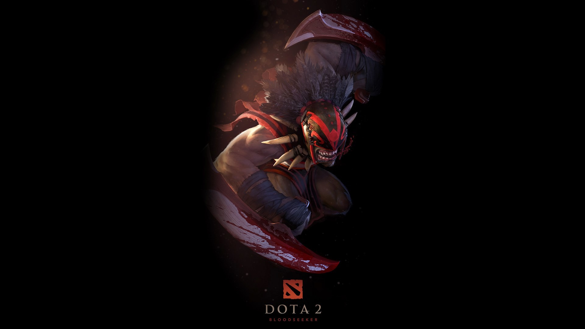 dota 2 live wallpaper for pc page 4 everything you should know