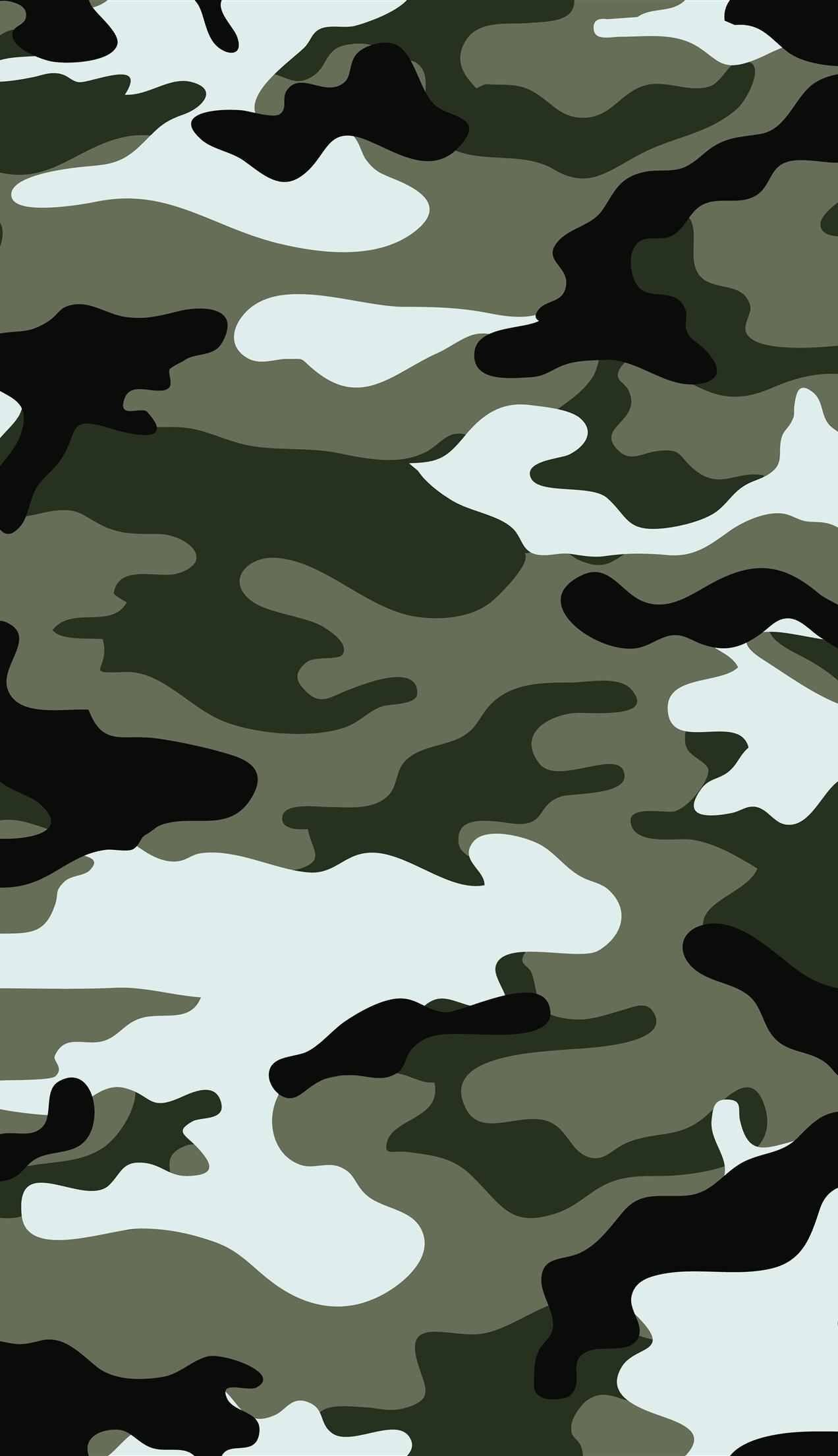 1272x2208 Камуфлаж Camoflauge Wallpaper, Pink Camo Wallpaper, Iphone Wallpaper Army,  Cellphone Wallpaper, Mobile