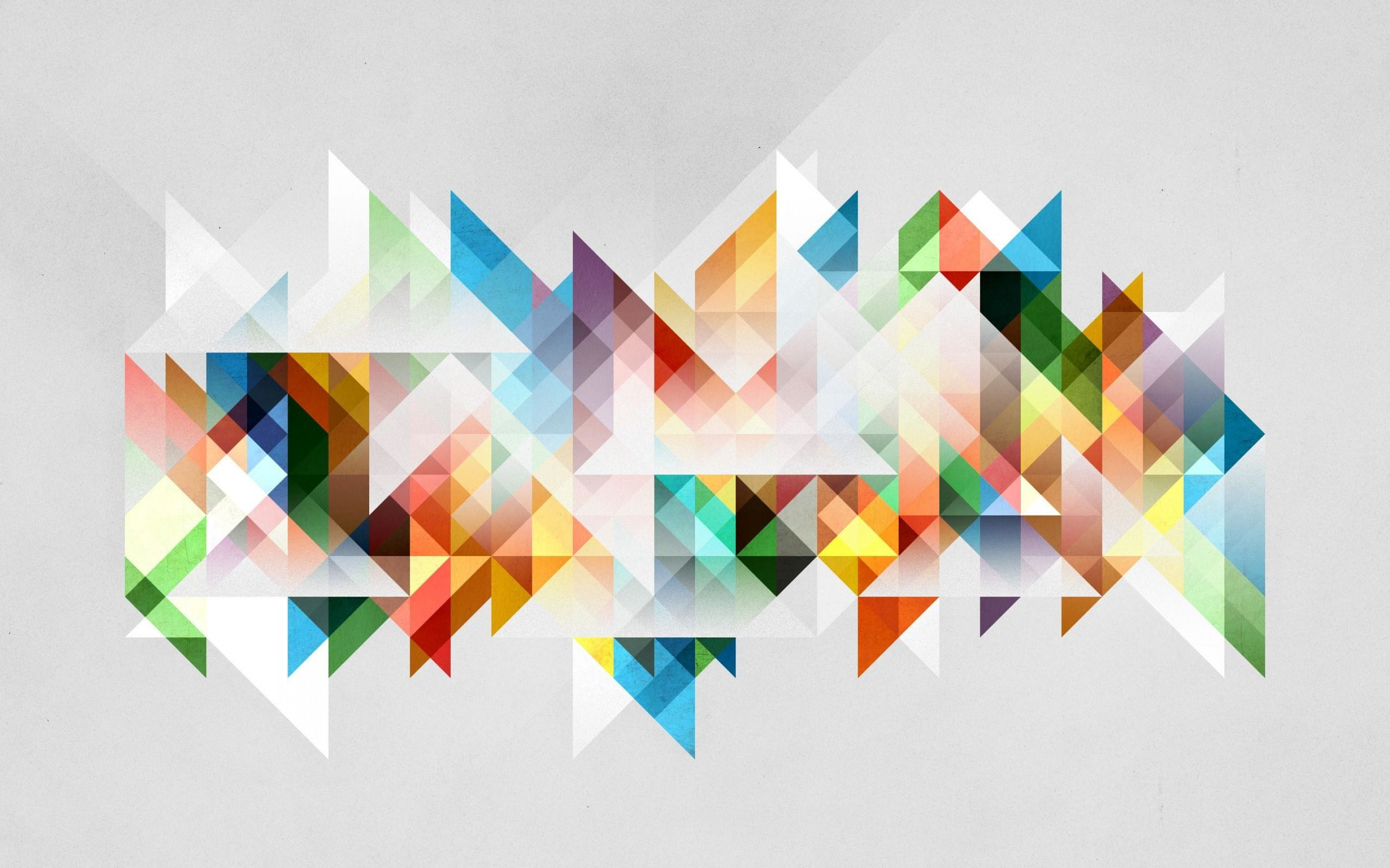 Geometric Wallpapers 64 Images