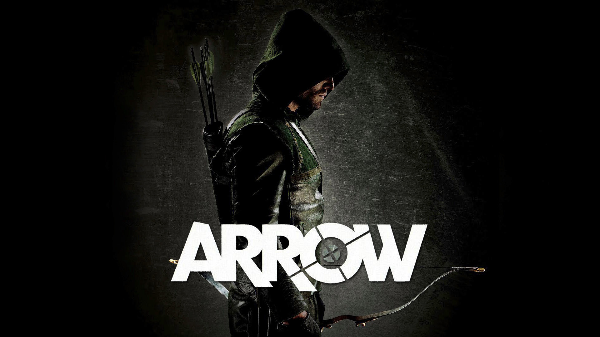 1920x1080 Arrow Wallpapers, Pictures, Images