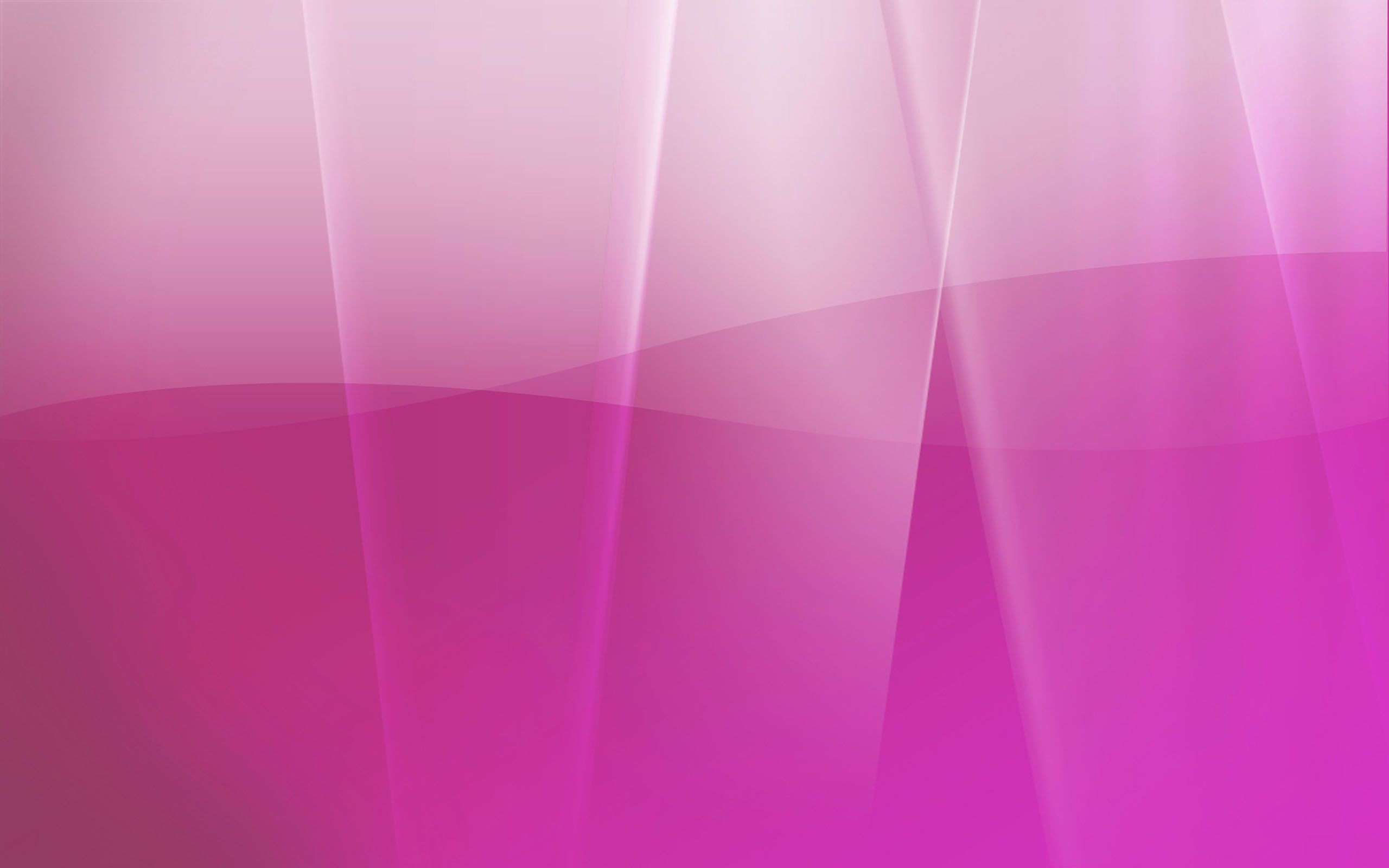 2560x1600 pink backgrounds solid girly wallpaper