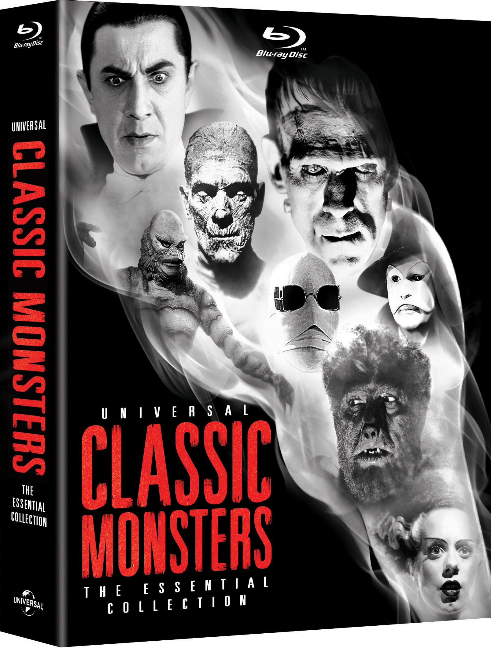 1606x2120 universal-classic-monsters -the-essential-collection-ClassicMonsters_BlurayCollection_3D_rgb
