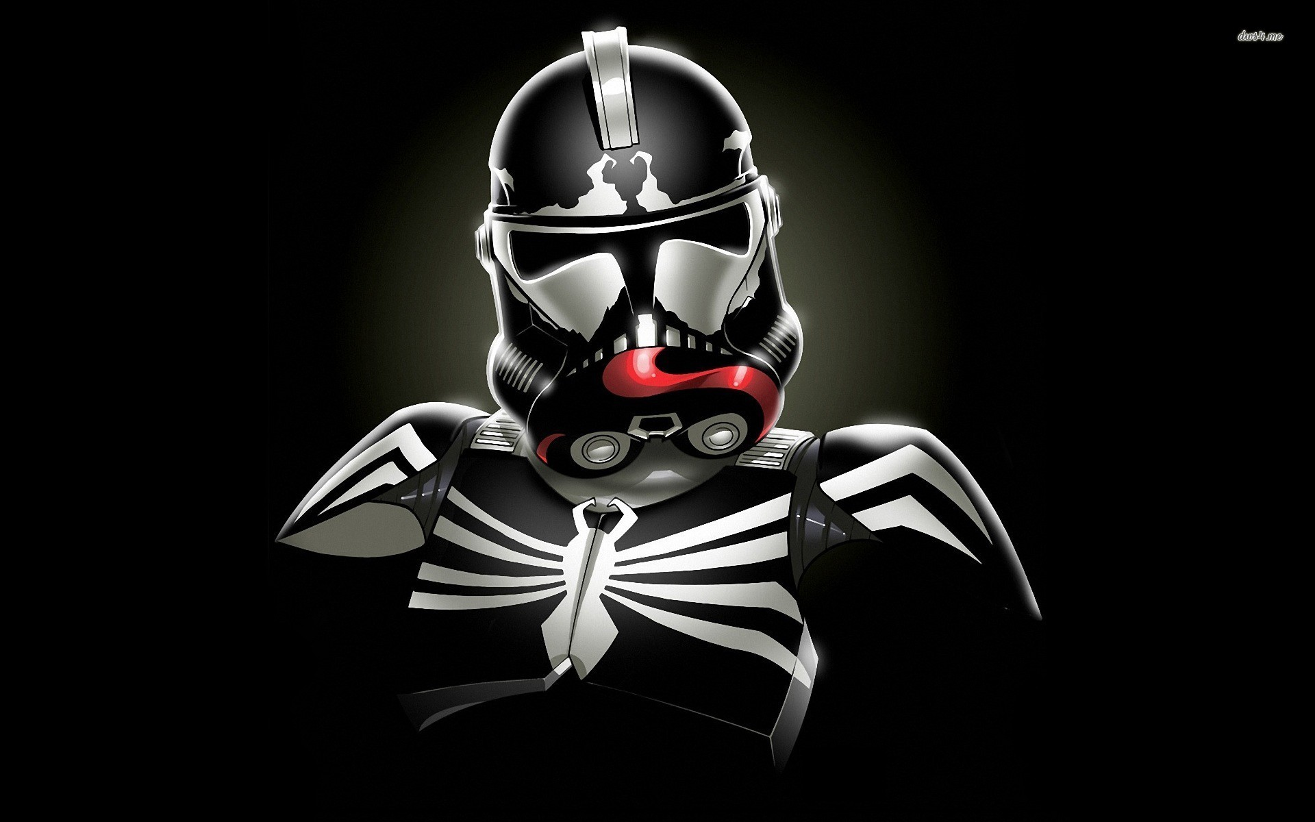 1920x1200 56 Spider-Man Stormtrooper Trooper Wallpapers - Full HD wallpaper search -  page 2