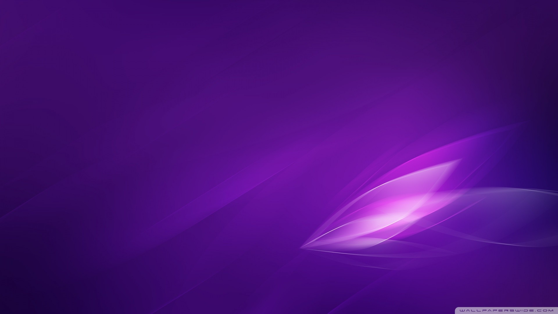 1920x1080 Purple Wallpaper 2966