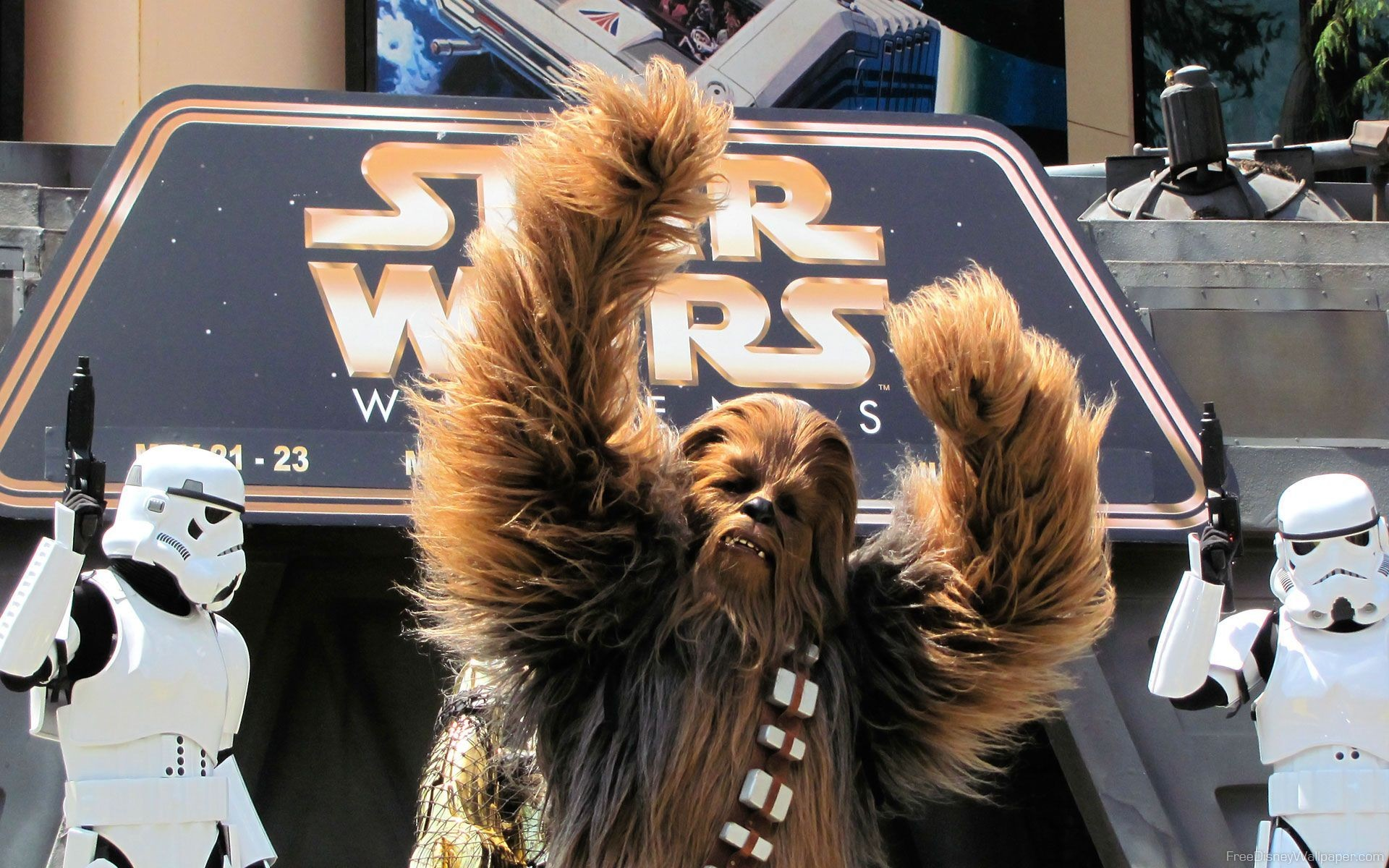 1920x1200 Chewbacca Wallpapers in Best  px Resolutions