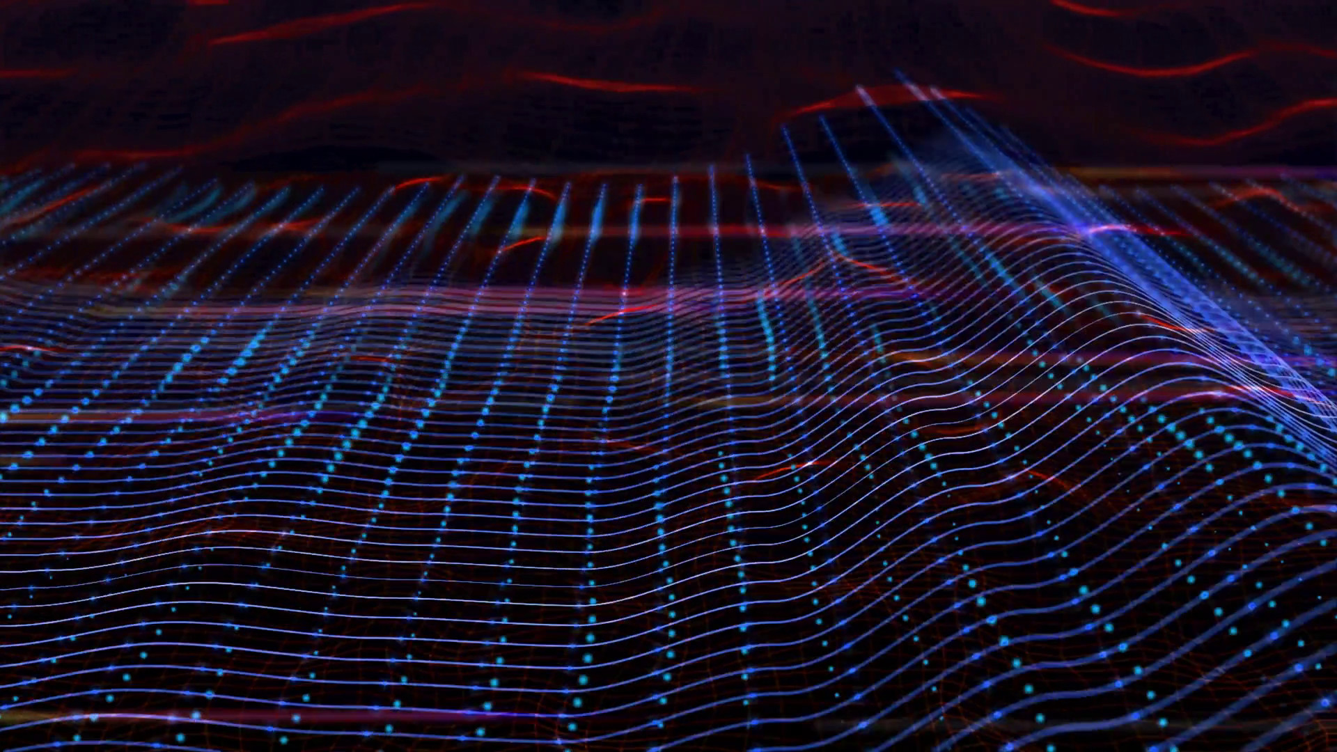 Sound Waves Wallpaper (68+ images)