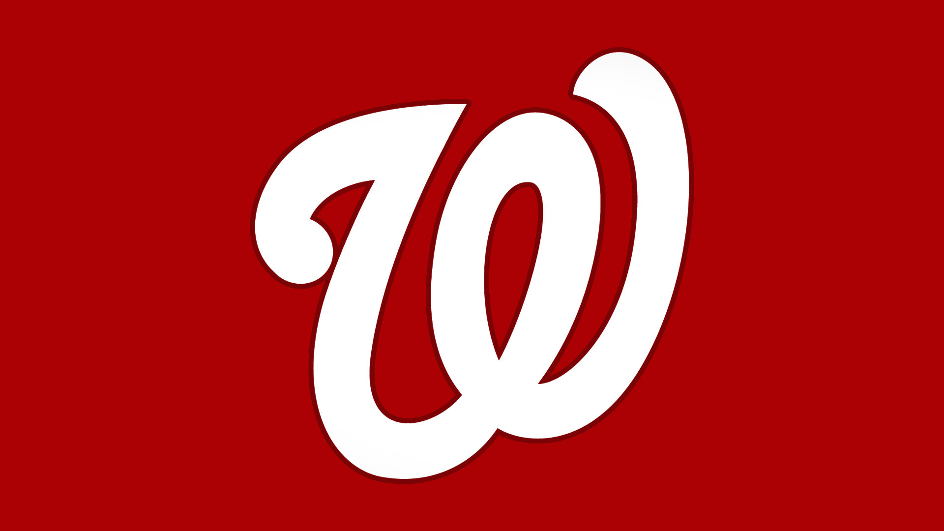 1920x1080 Washington Nationals Wallpaper 1920×1080 Nationals Wallpapers | Adorable  Wallpapers | Wallpapers | Pinterest | Wallpaper