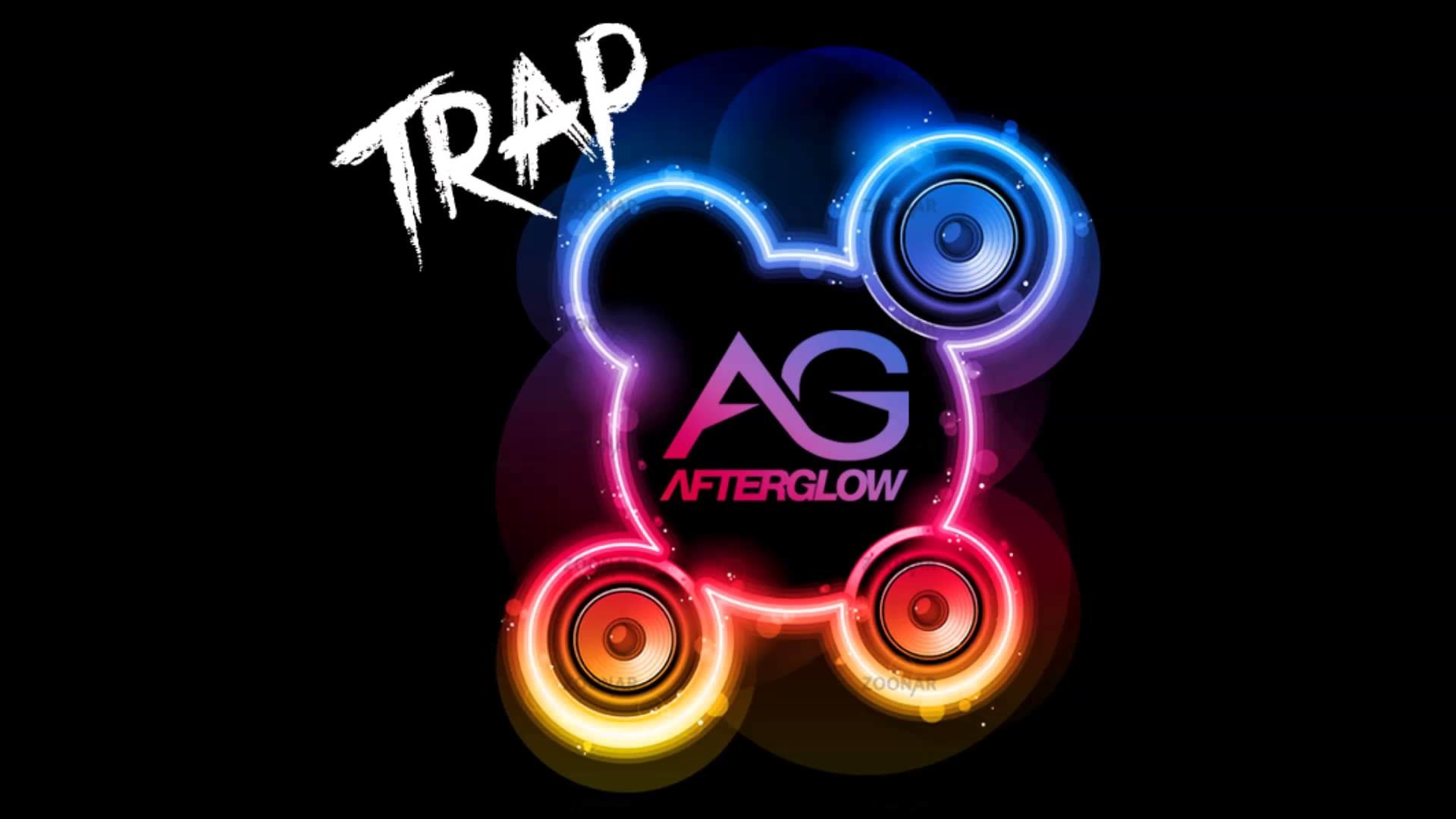 Trap Music Wallpapers 79 Images