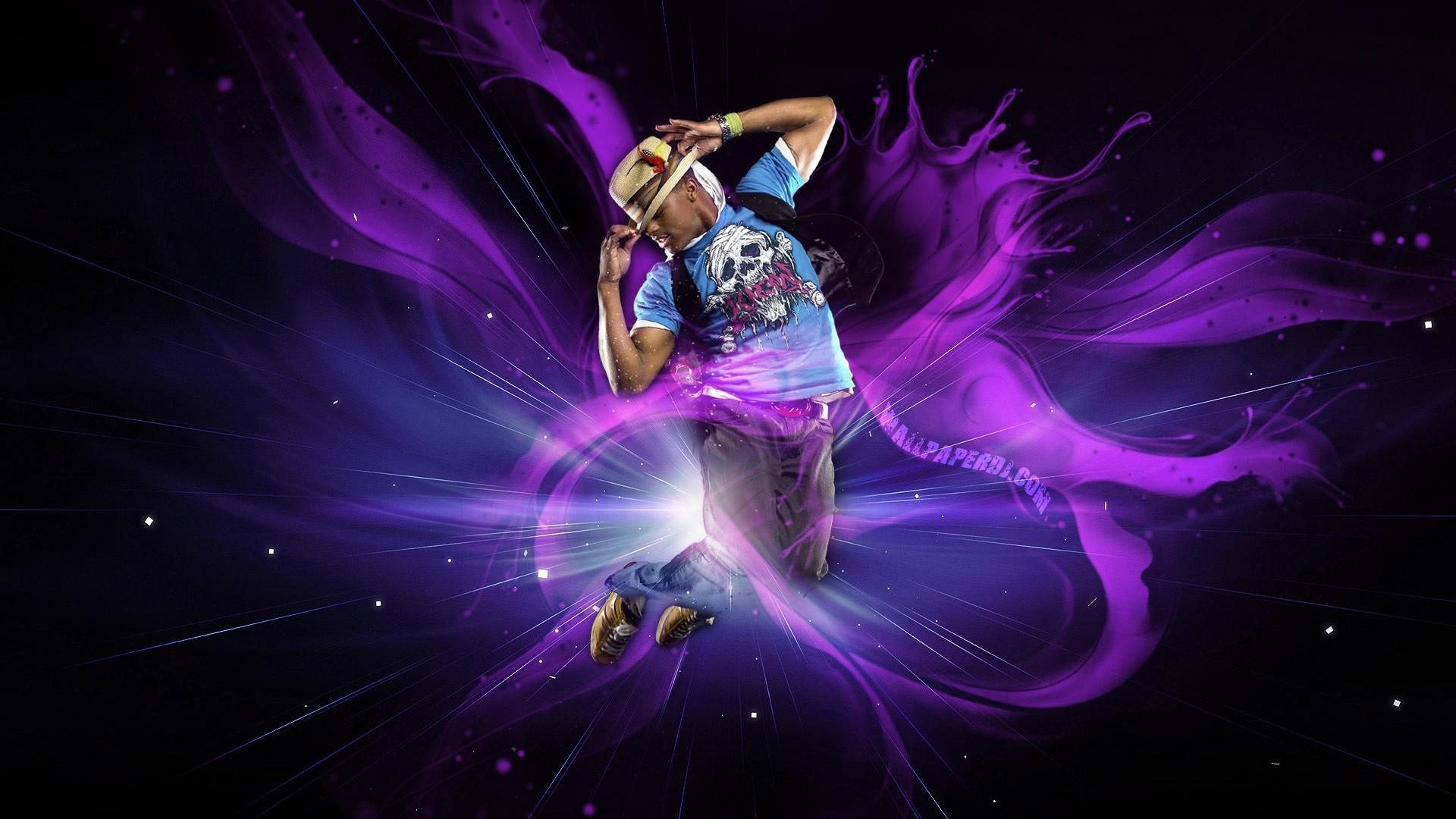 Cool Dance Backgrounds (64+ images) | 1920 x 1080 jpeg 311kB
