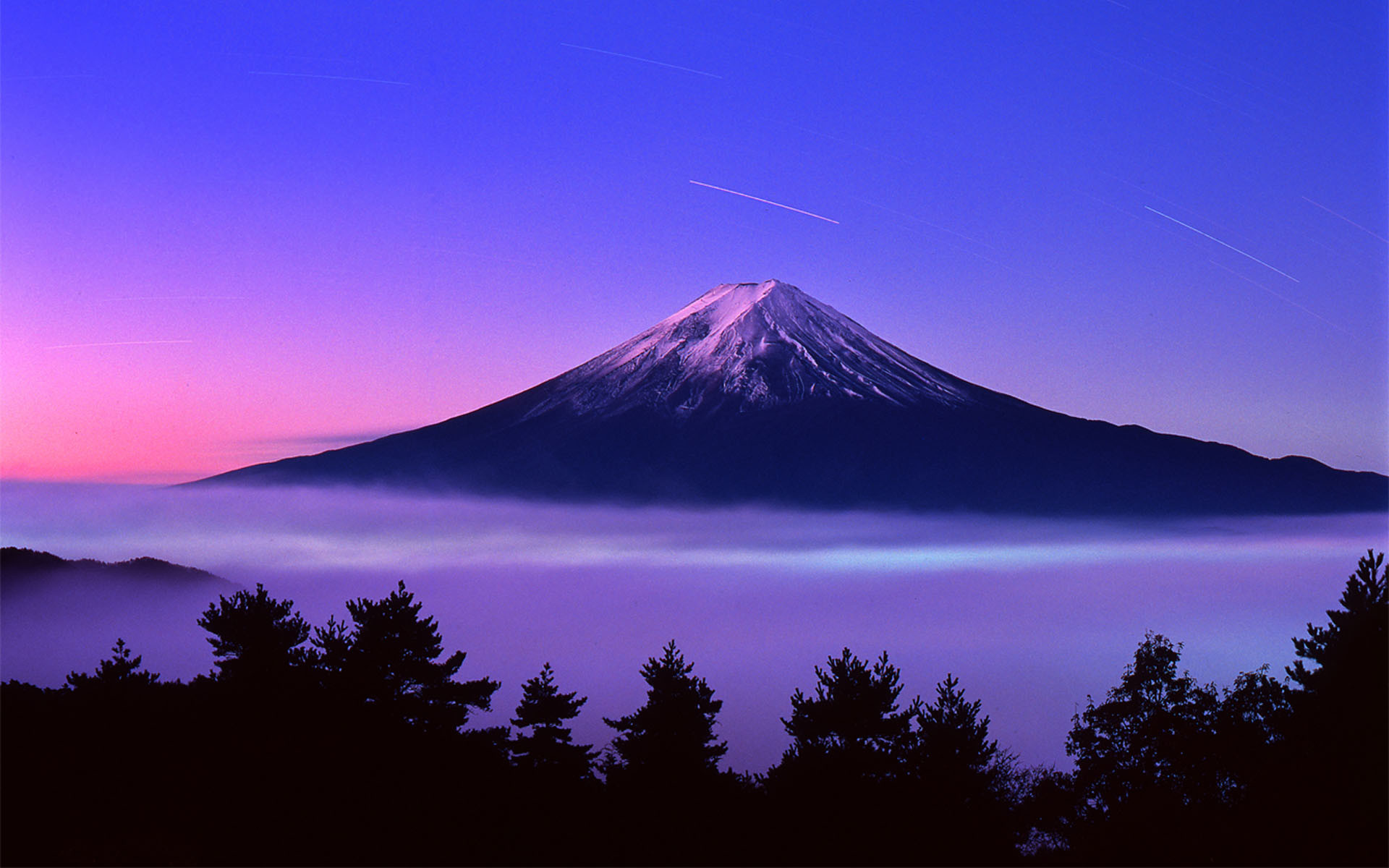 1920x1200 japanese mountains | Beautiful Photo Mountain Fuji Japan - HD Travel photos  and wallpapers