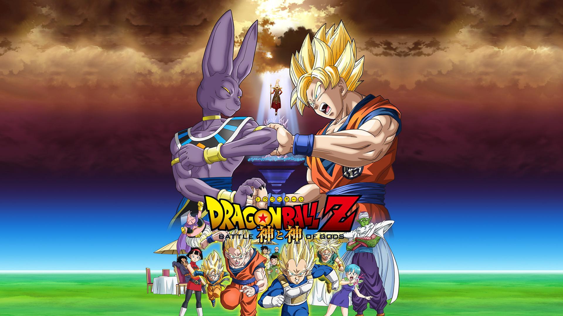 1080x1920 Dragon Ball Z Iphone Wallpaper
