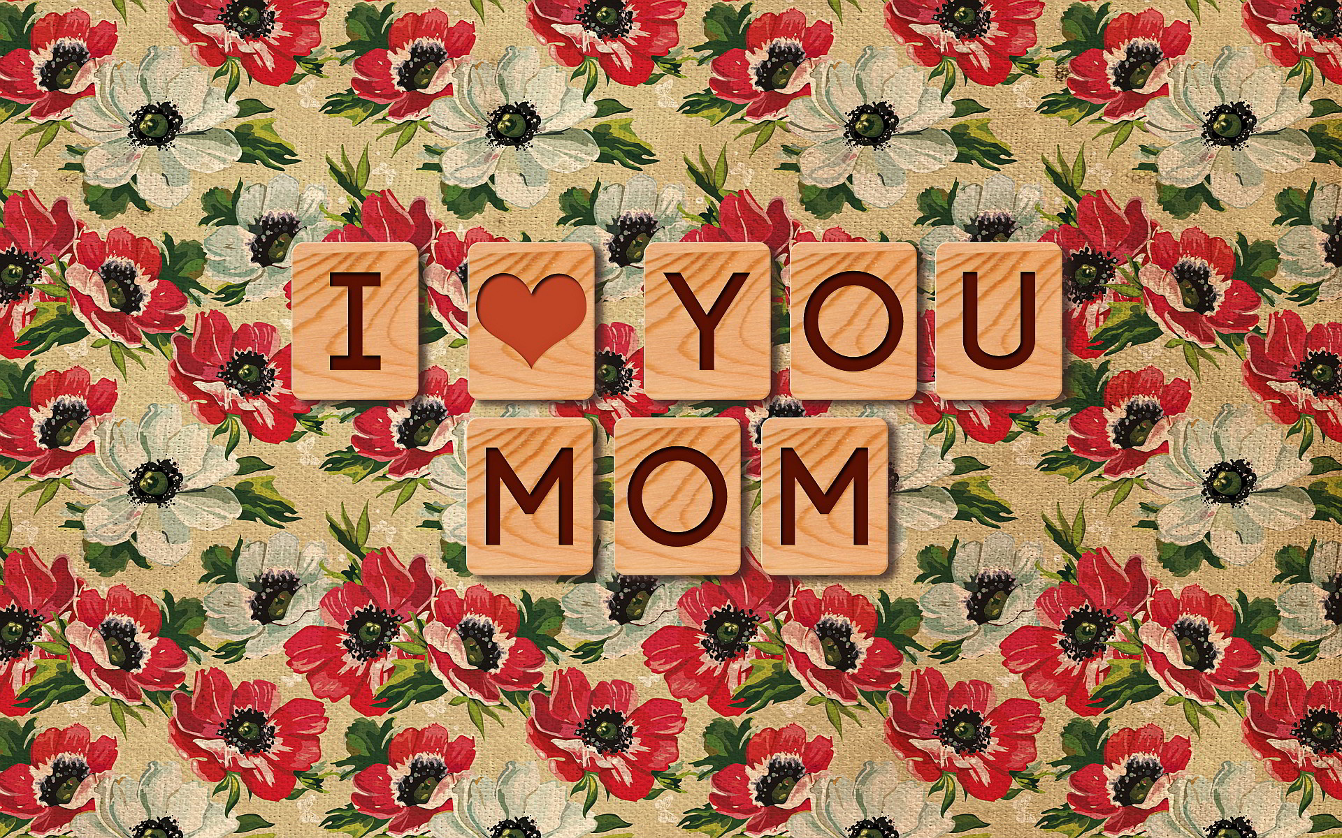 1920x1200 I Love You Mom Wallpapers Images Photos Hd Wallpapers Tumblr Pinterest  Istagram Whatsapp Imo Facebook Twitter - Heart Touching Fashion Summary  Amazon Store