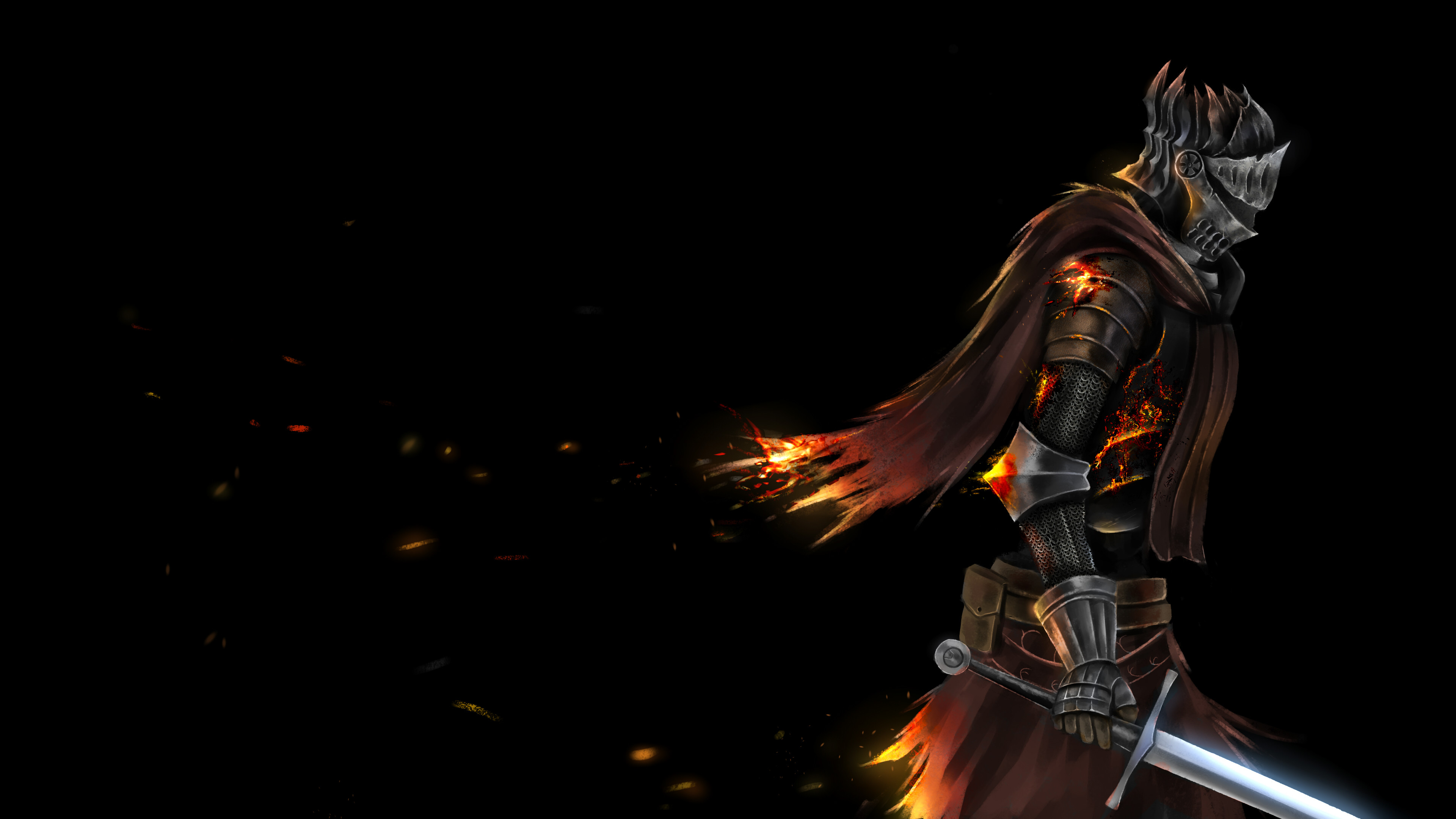 World Of Warcraft The Dark Portal Uhd 4k Wallpaper: 4K Computer Wallpaper (42+ Images