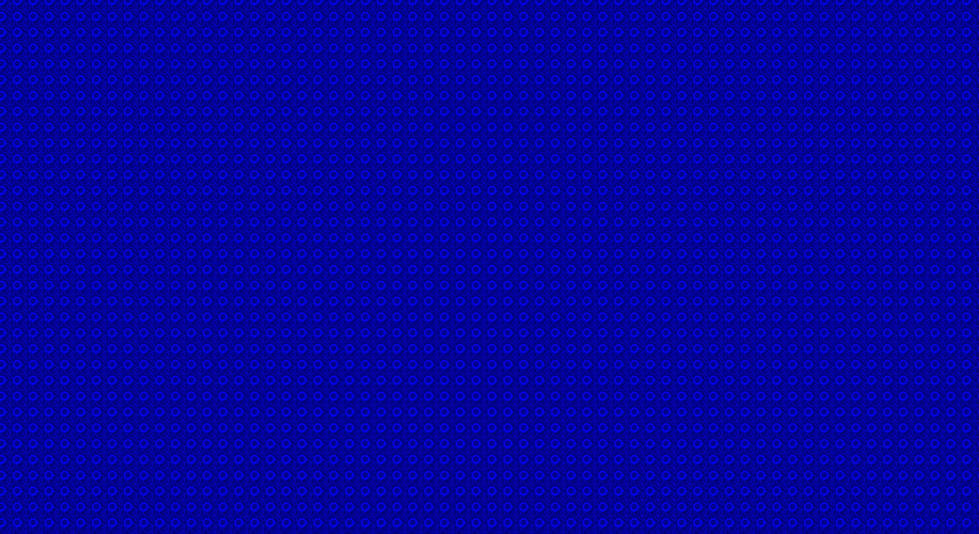 Windows 98 Wallpaper 71 Images