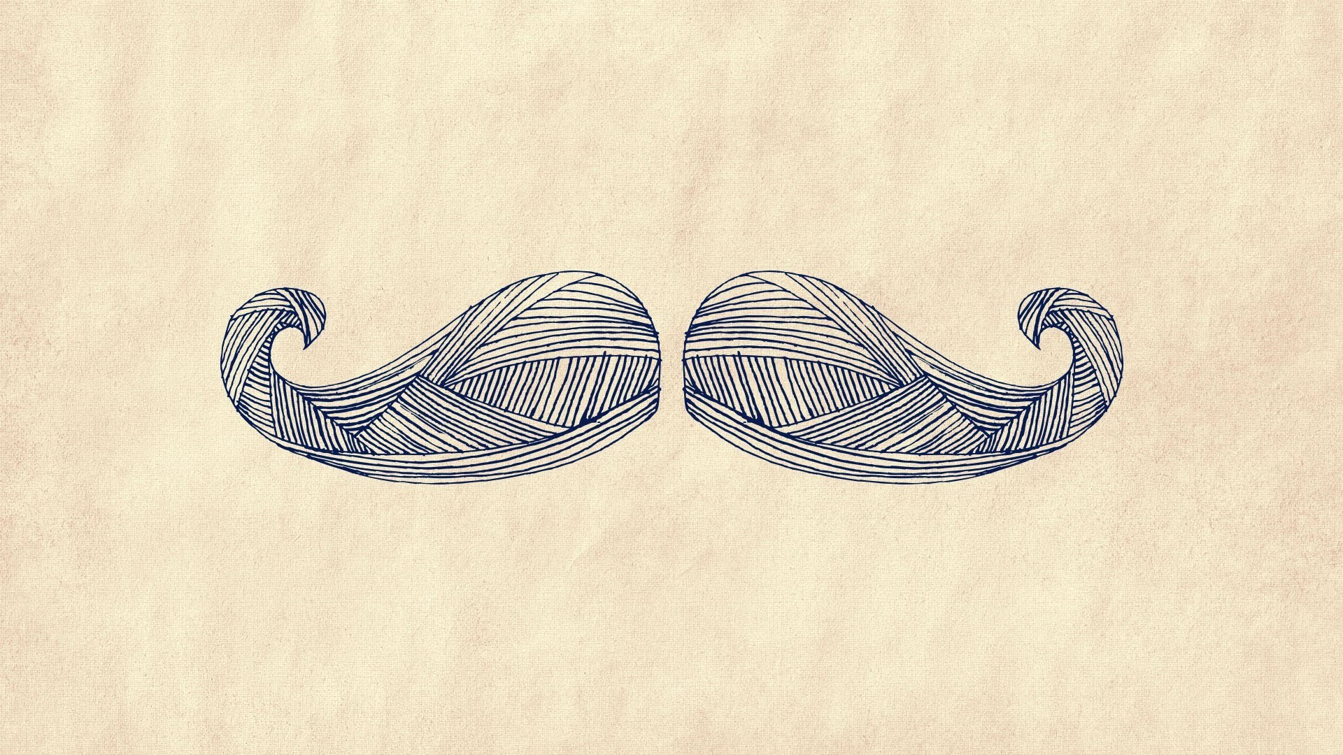 1920x1080 mustache wallpaper hd #860194