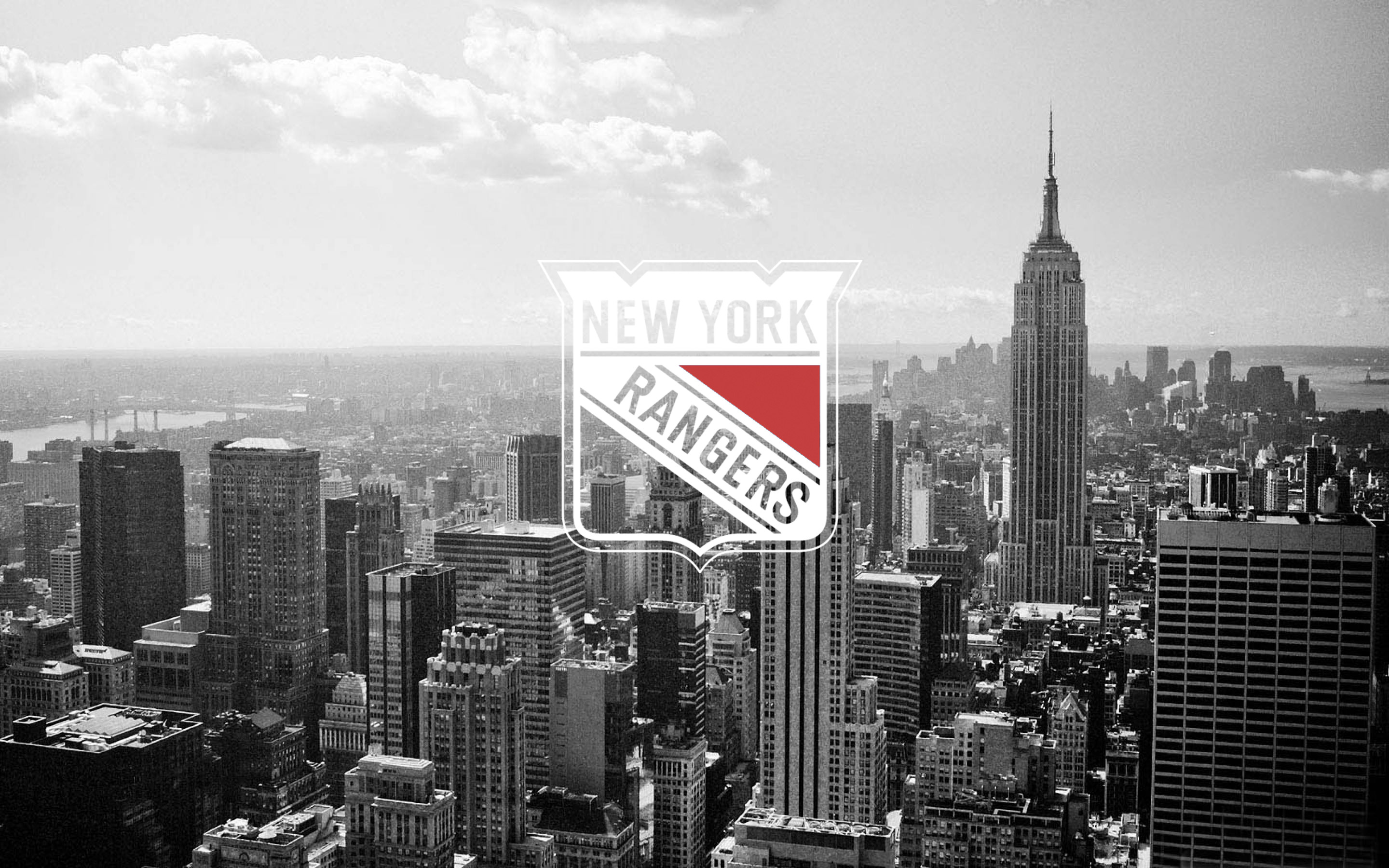 Ny Rangers Wallpaper Iphone 5 83 Images