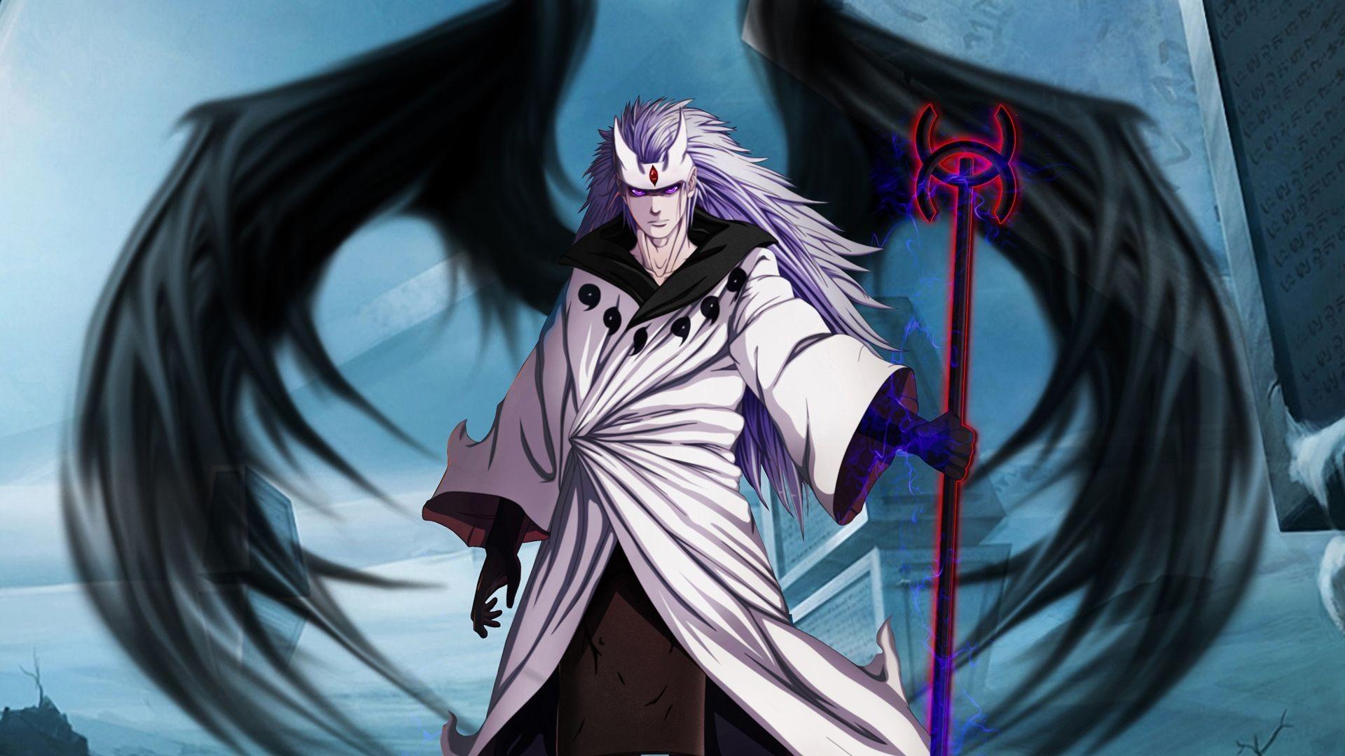 sasuke uchiha rinnegan wallpaper  63  images