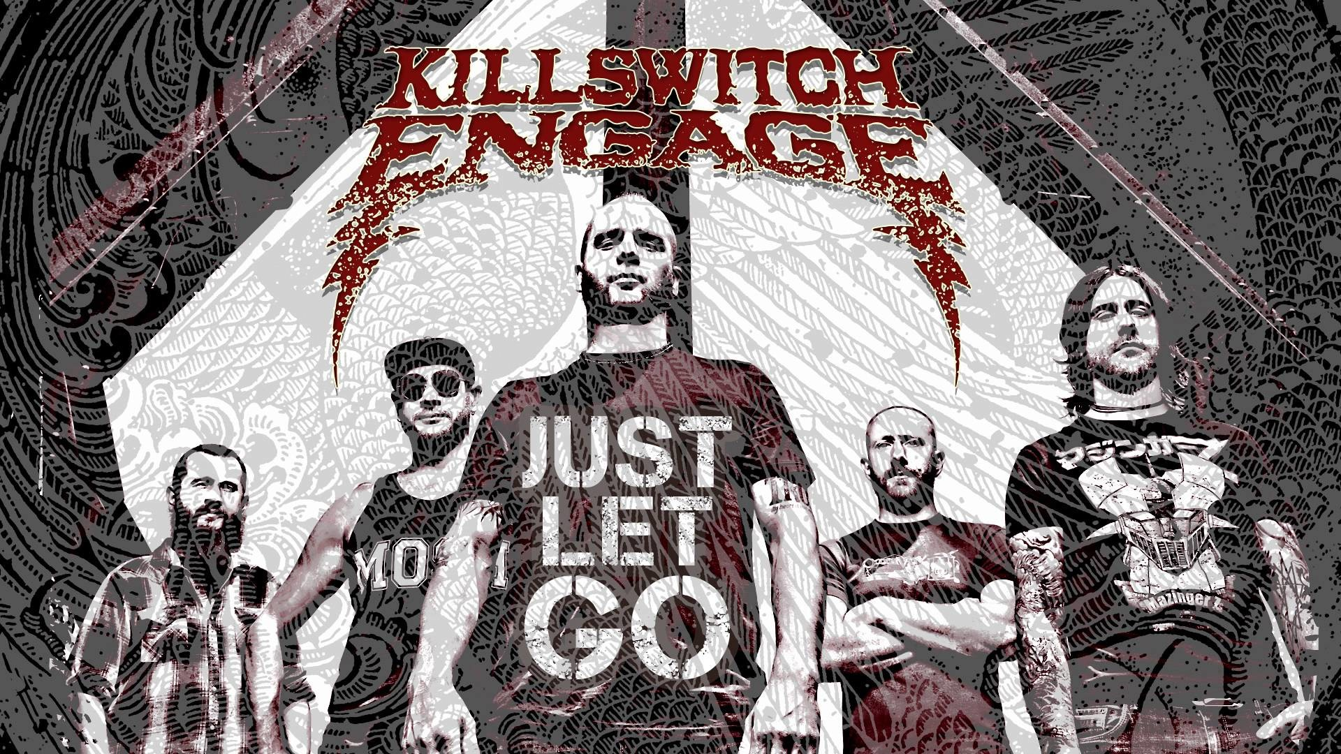 Killswitch engage album download free | Killswitch Engage's Albums