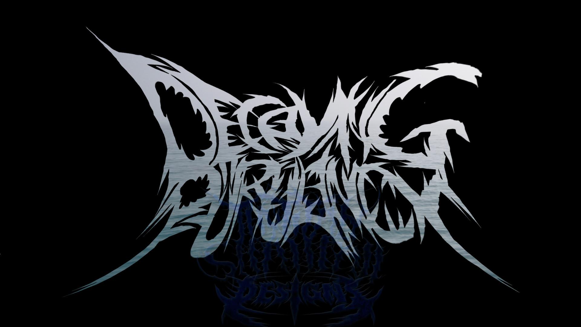 Death Metal Wallpaper (55+ images)